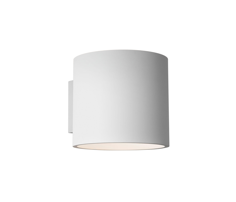 brenta 175 general lighting from astro lighting architonic. Black Bedroom Furniture Sets. Home Design Ideas