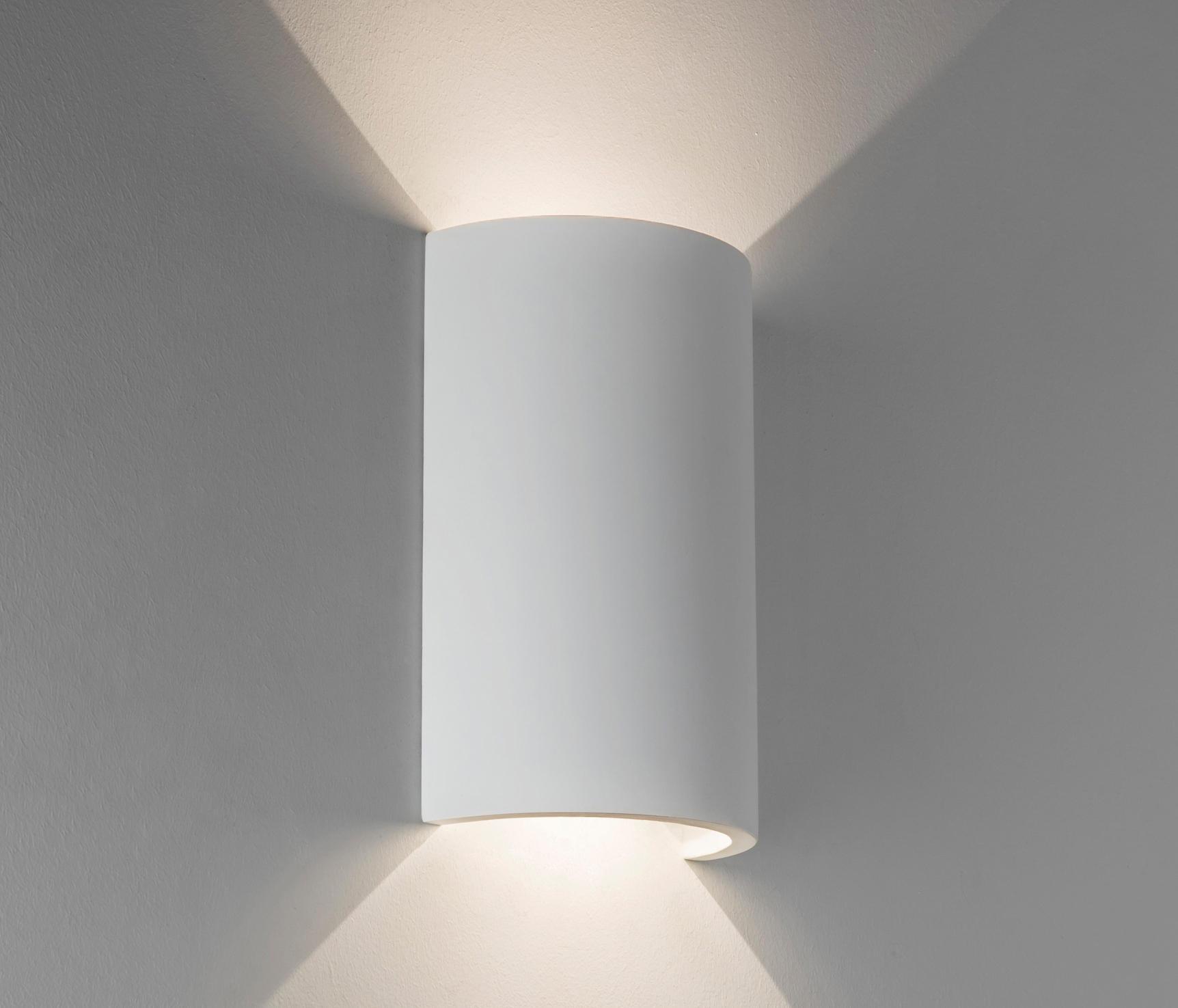 serifos 170 led general lighting from astro lighting. Black Bedroom Furniture Sets. Home Design Ideas