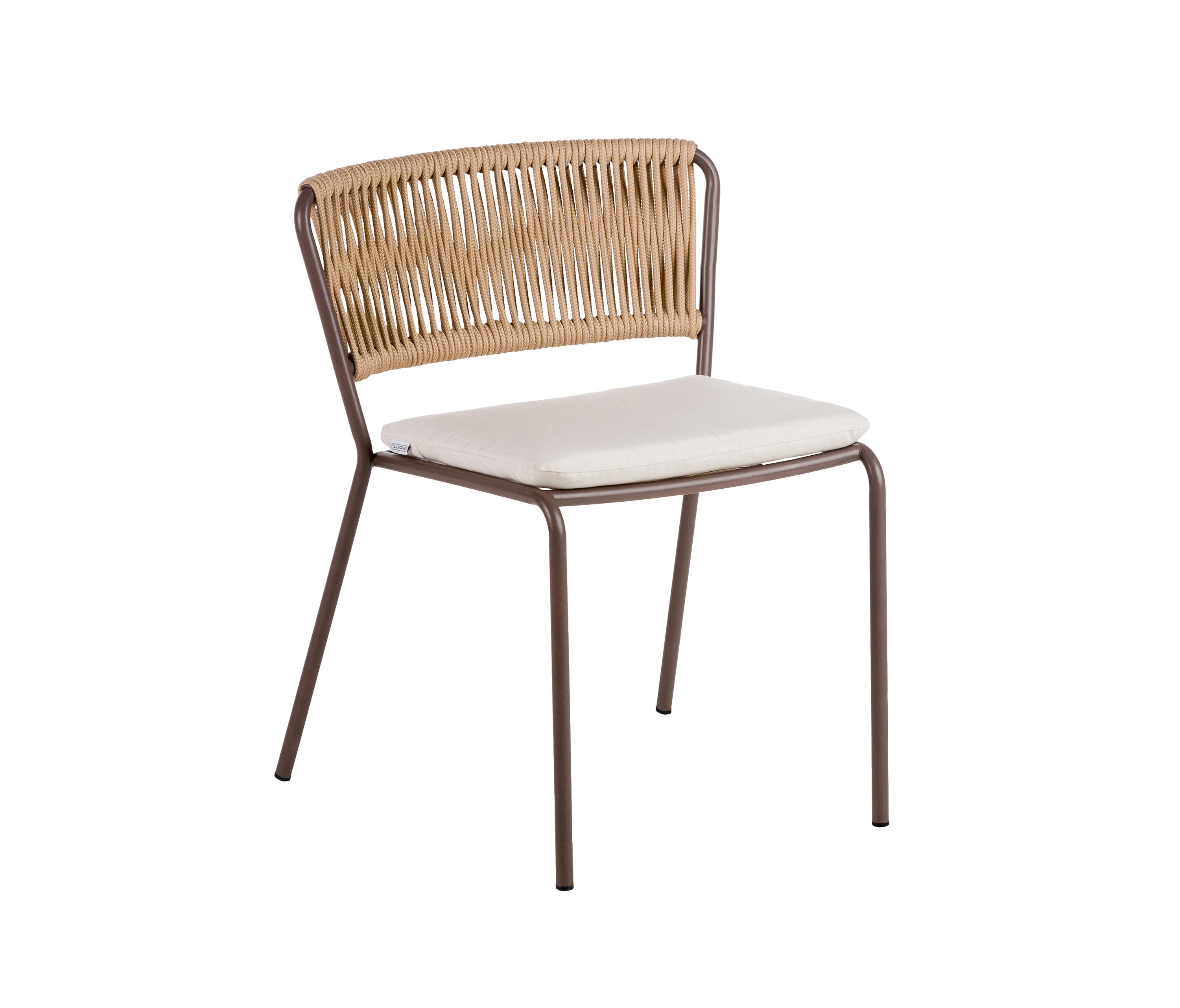 Etonnant Weave Chair By Point | Chairs