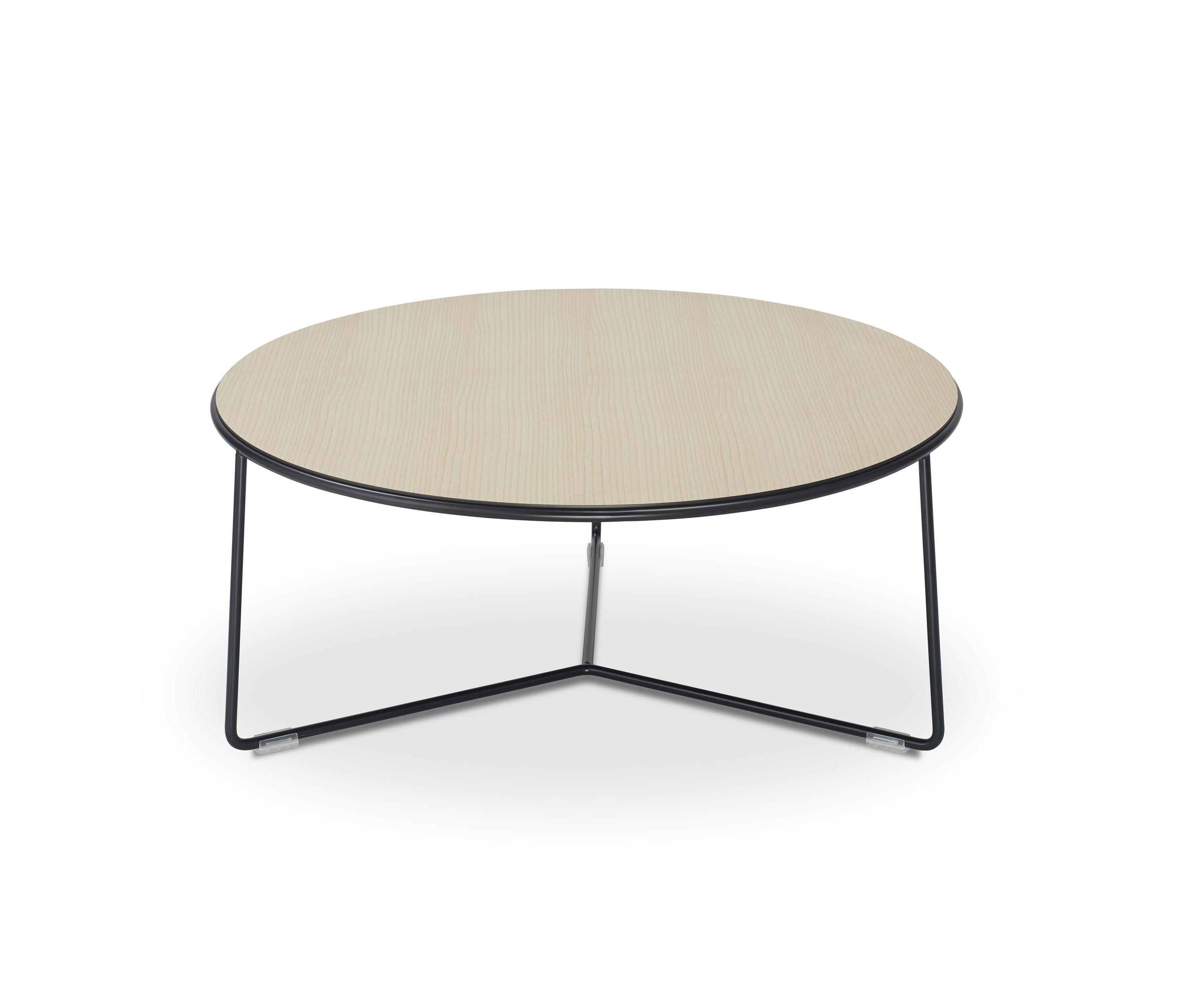 table basse lotus table basse with table basse lotus elegant franck evennou sige lotus with. Black Bedroom Furniture Sets. Home Design Ideas