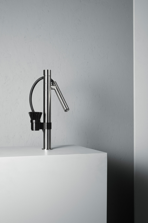 mop01 miscelatore da cucina di quadro rubinetterie cucina