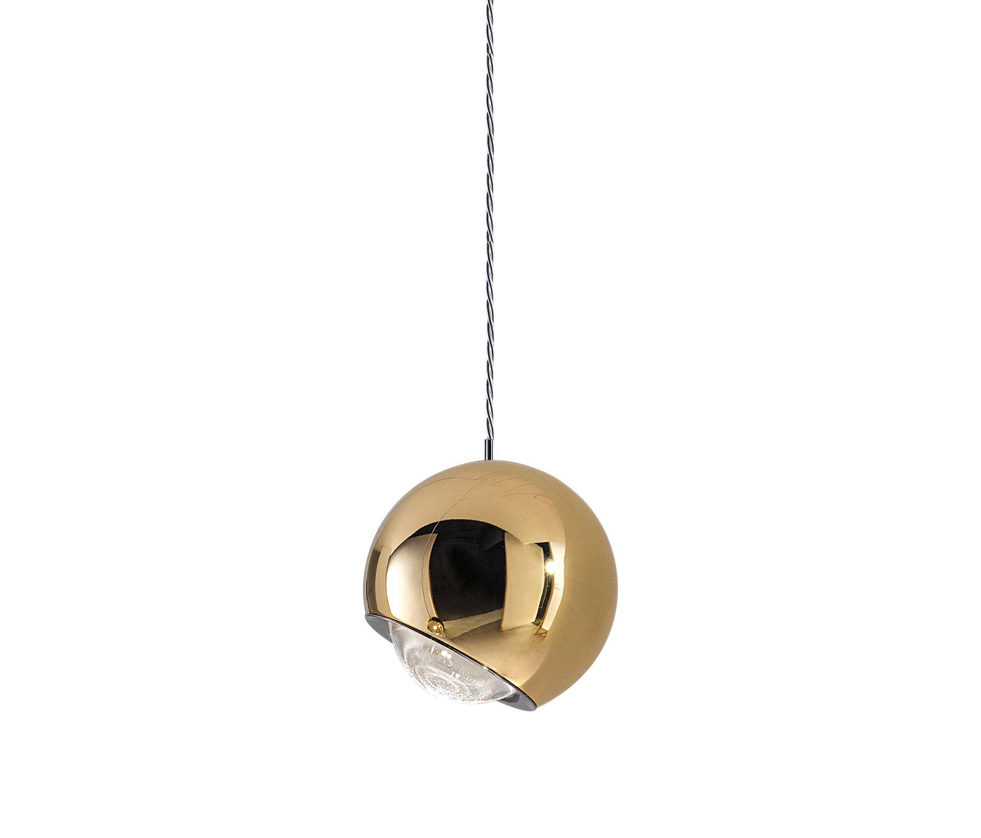 studio italia design lighting. spider by studio italia design general lighting