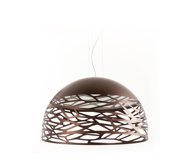 Kelly Dome Pendelleuchten Von Studio Italia Design Architonic