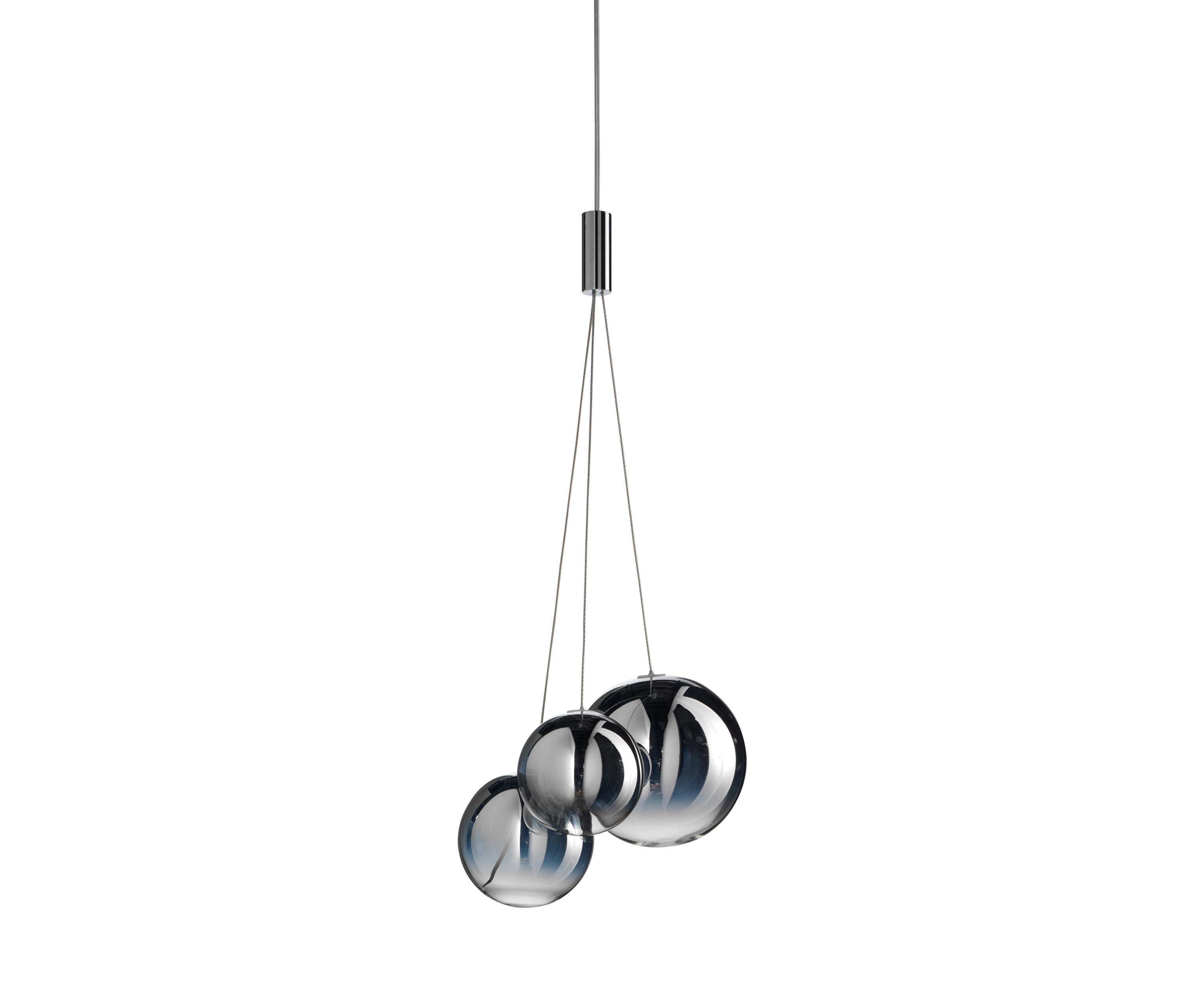 studio track lighting. studio track lighting. random by italia design | general lighting