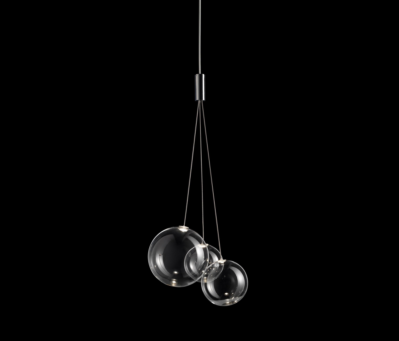 studio italia design lighting. Random By Studio Italia Design | General Lighting