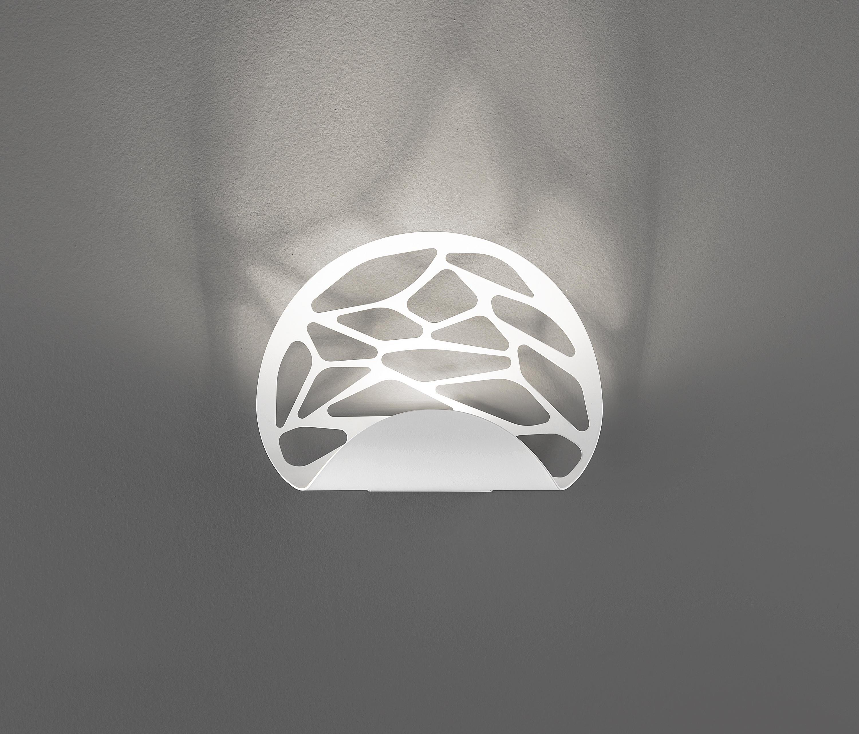 Kelly Wall & muebles de diseño   Architonic