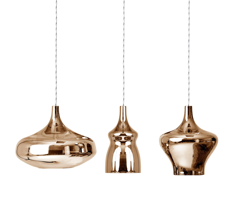 studio italia lighting. Unique Italia Nostalgia By Studio Italia Design  Suspended Lights Inside Lighting
