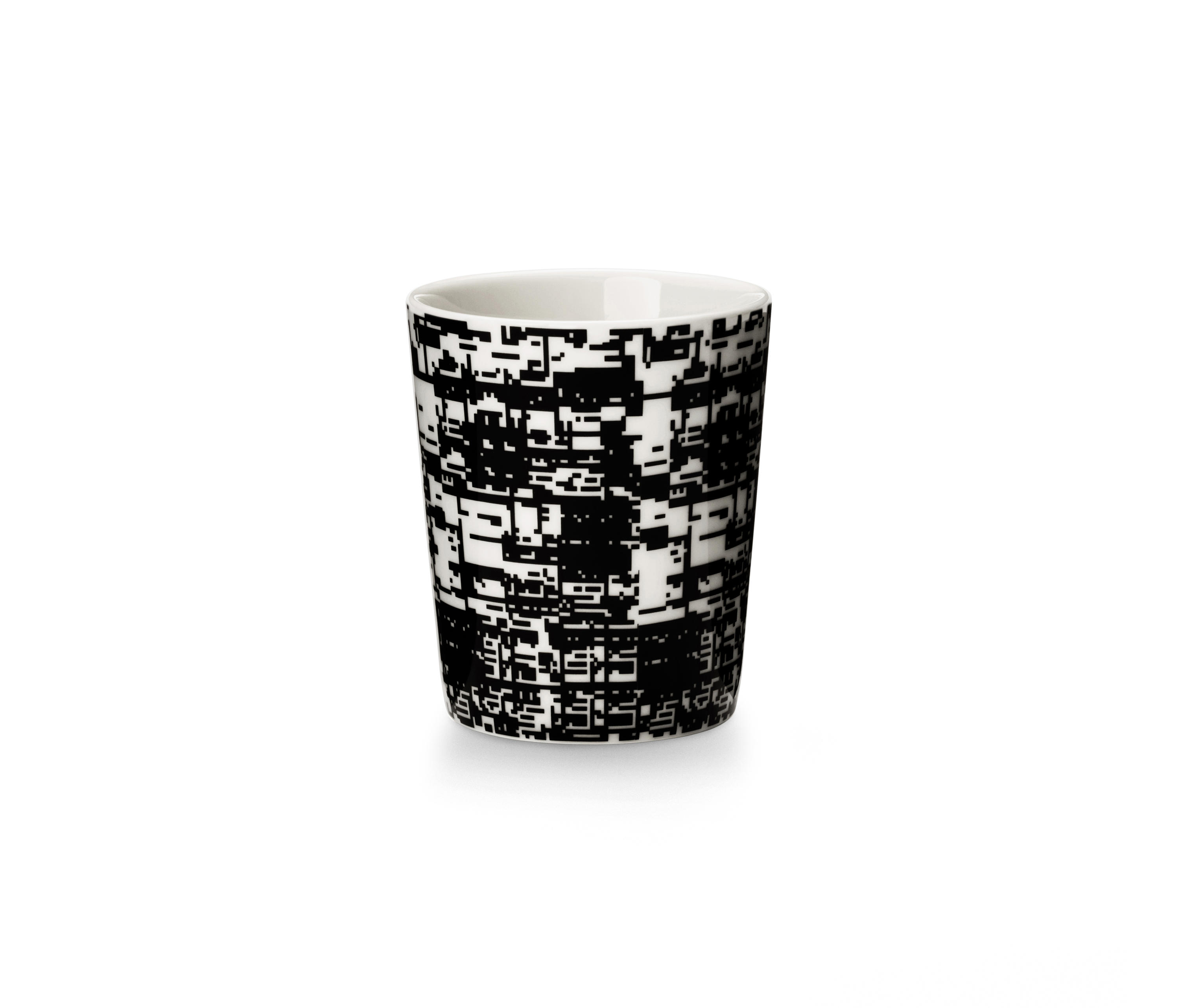 urban landscape mugs overview by design house stockholm dinnerware - Dinnerware Design House Stockholm
