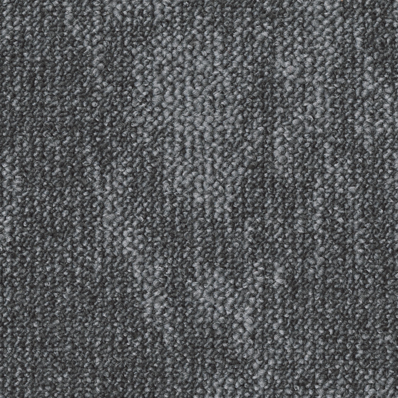 Desert Airmaster Carpet Tiles From Desso Architonic
