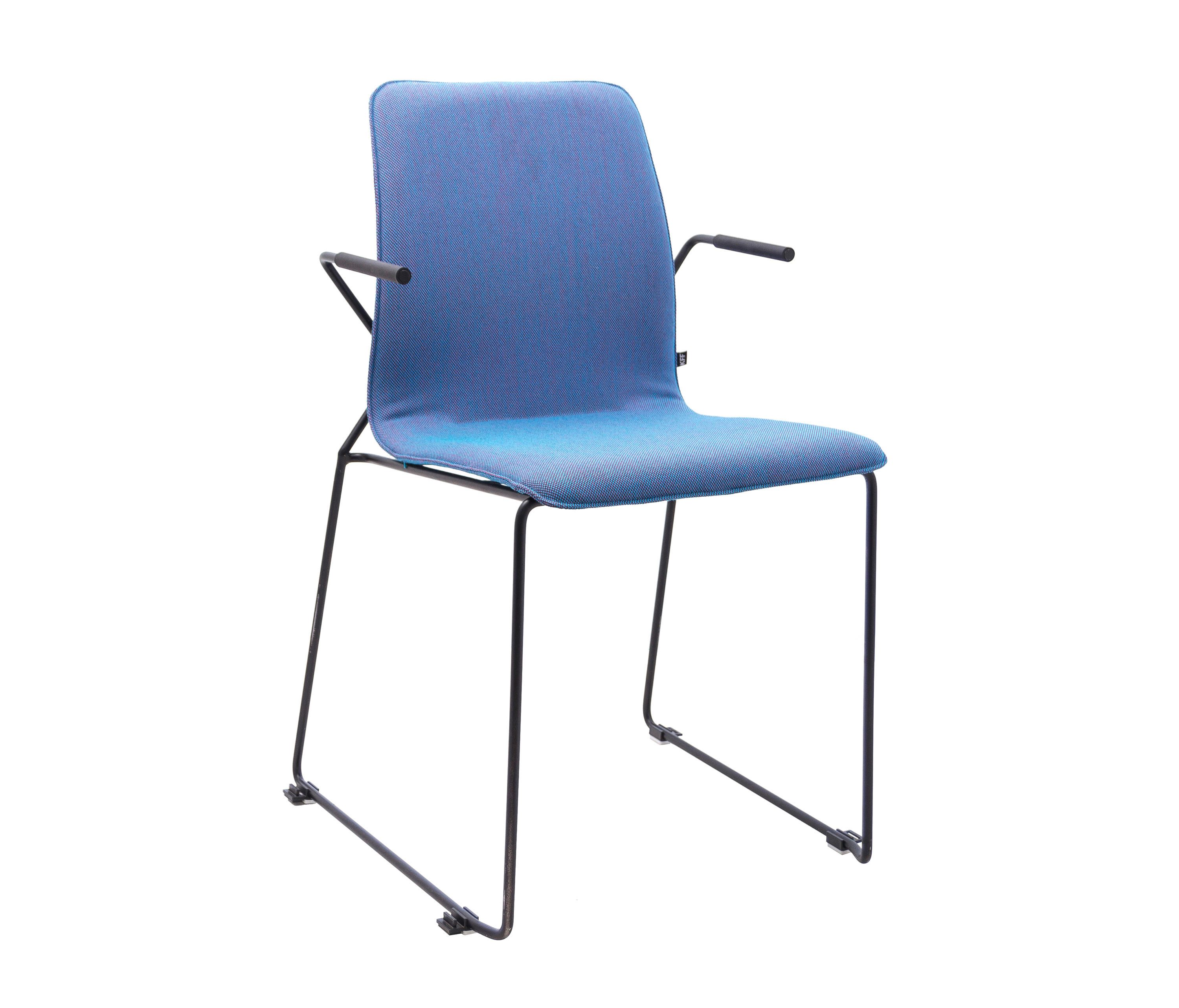 X Act Contract Chair Chairs From Kff Architonic