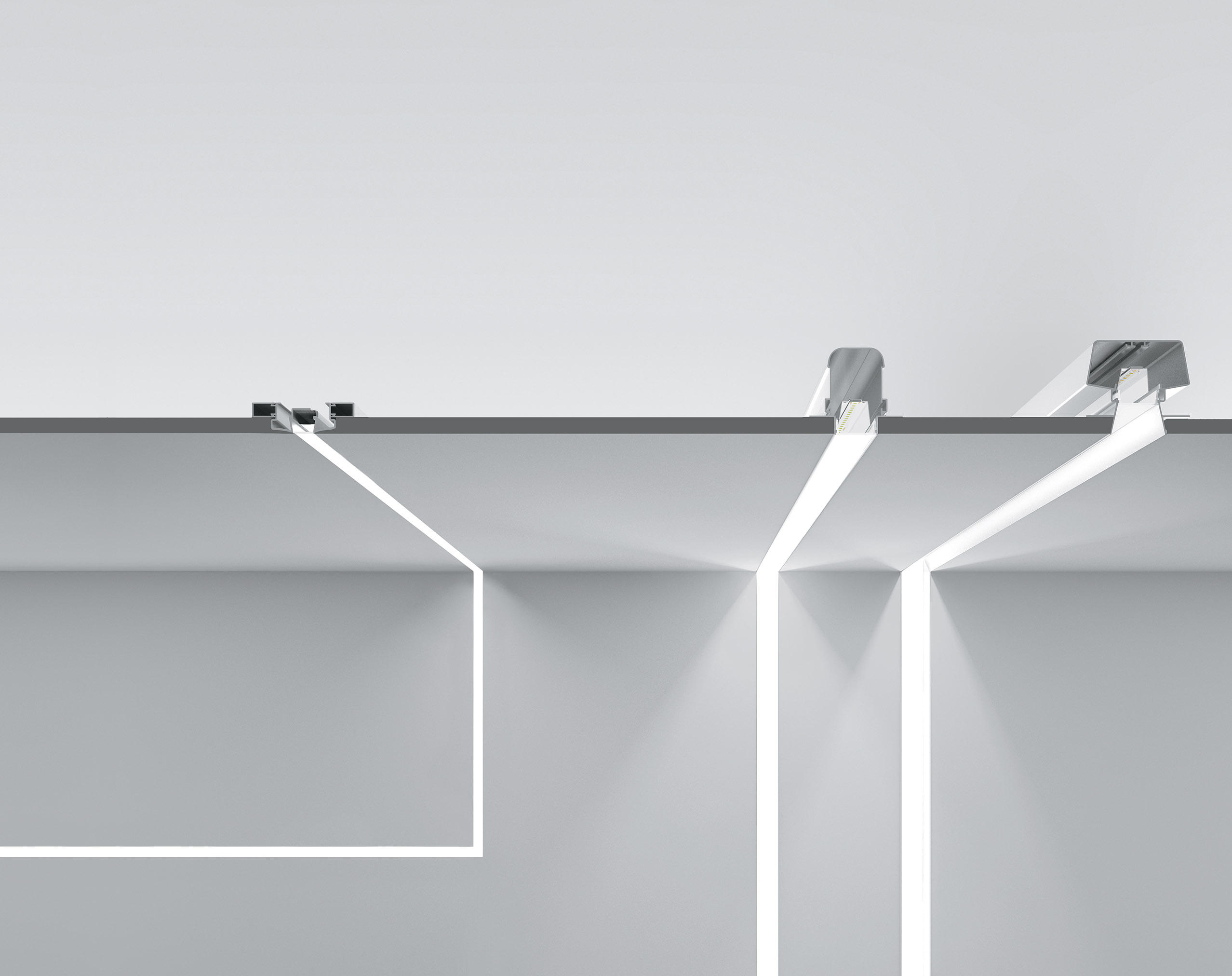 FYLO+ - Profili Linea Light Group | Architonic