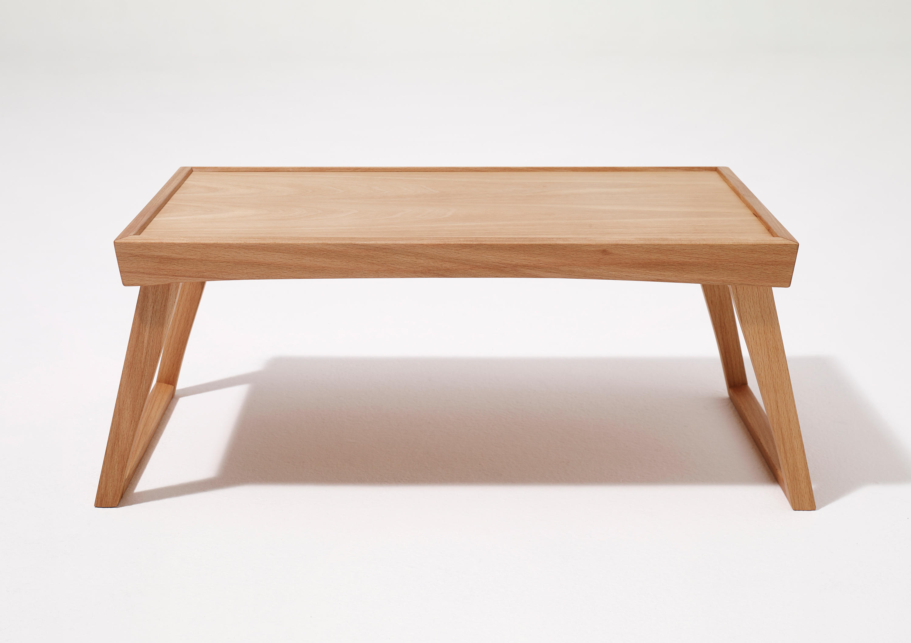 Désirée Bed Tray Table By Sixay Furniture Trays