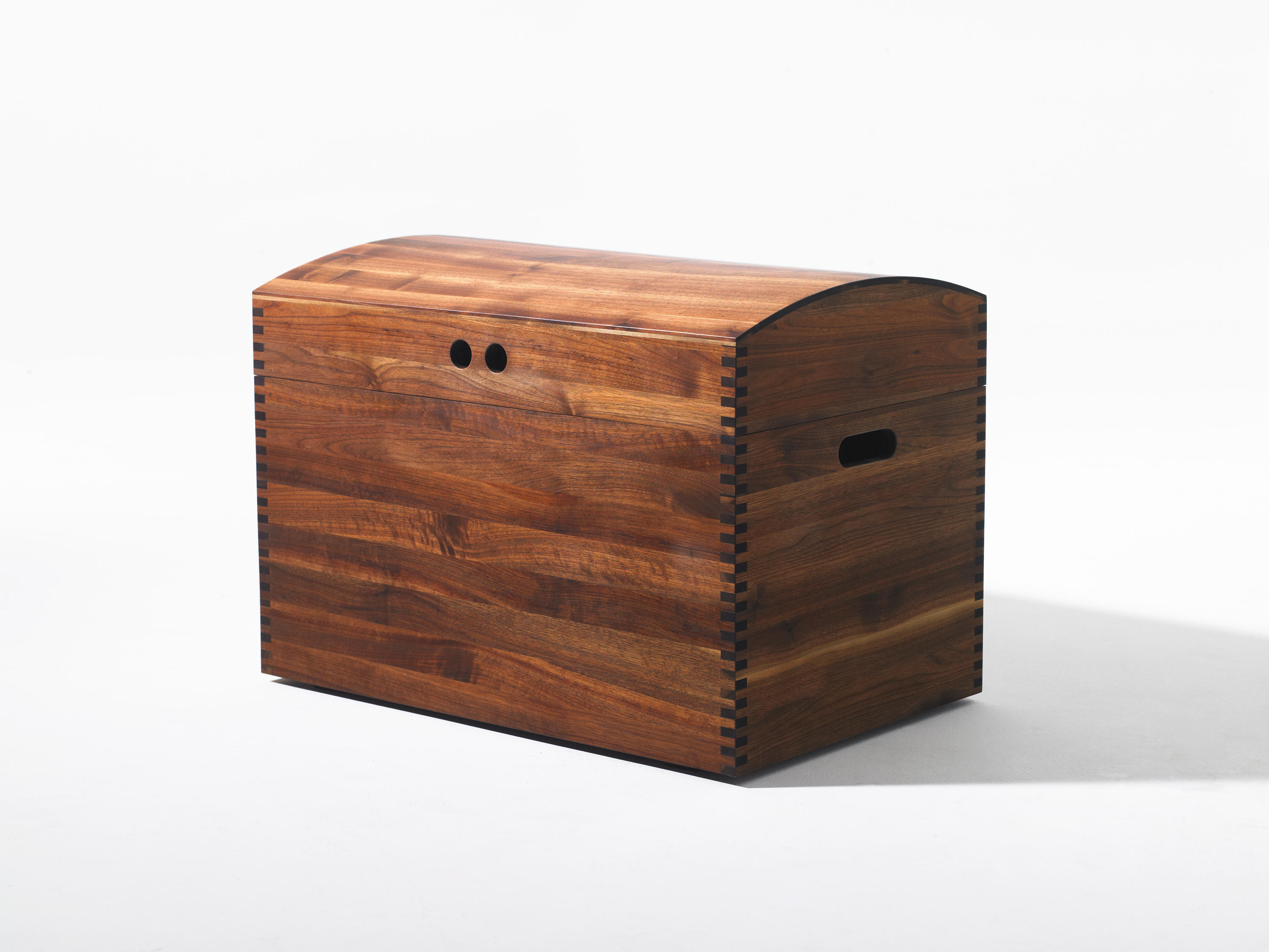 ... Jack Treasure Chest By Sixay Furniture | Storage Boxes
