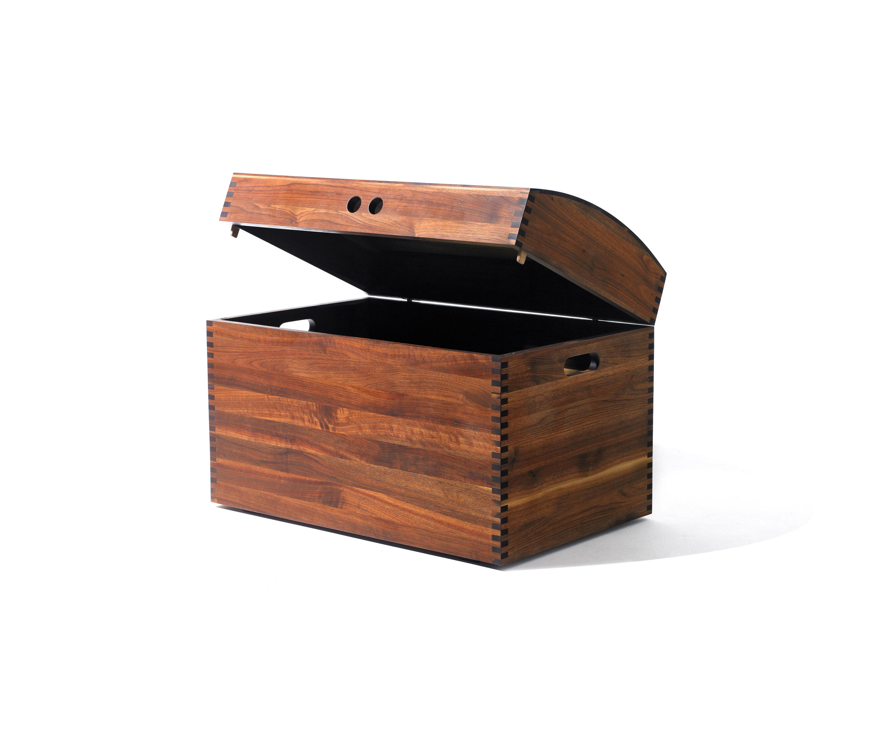 Amazing Jack Treasure Chest By Sixay Furniture | Storage Boxes ...