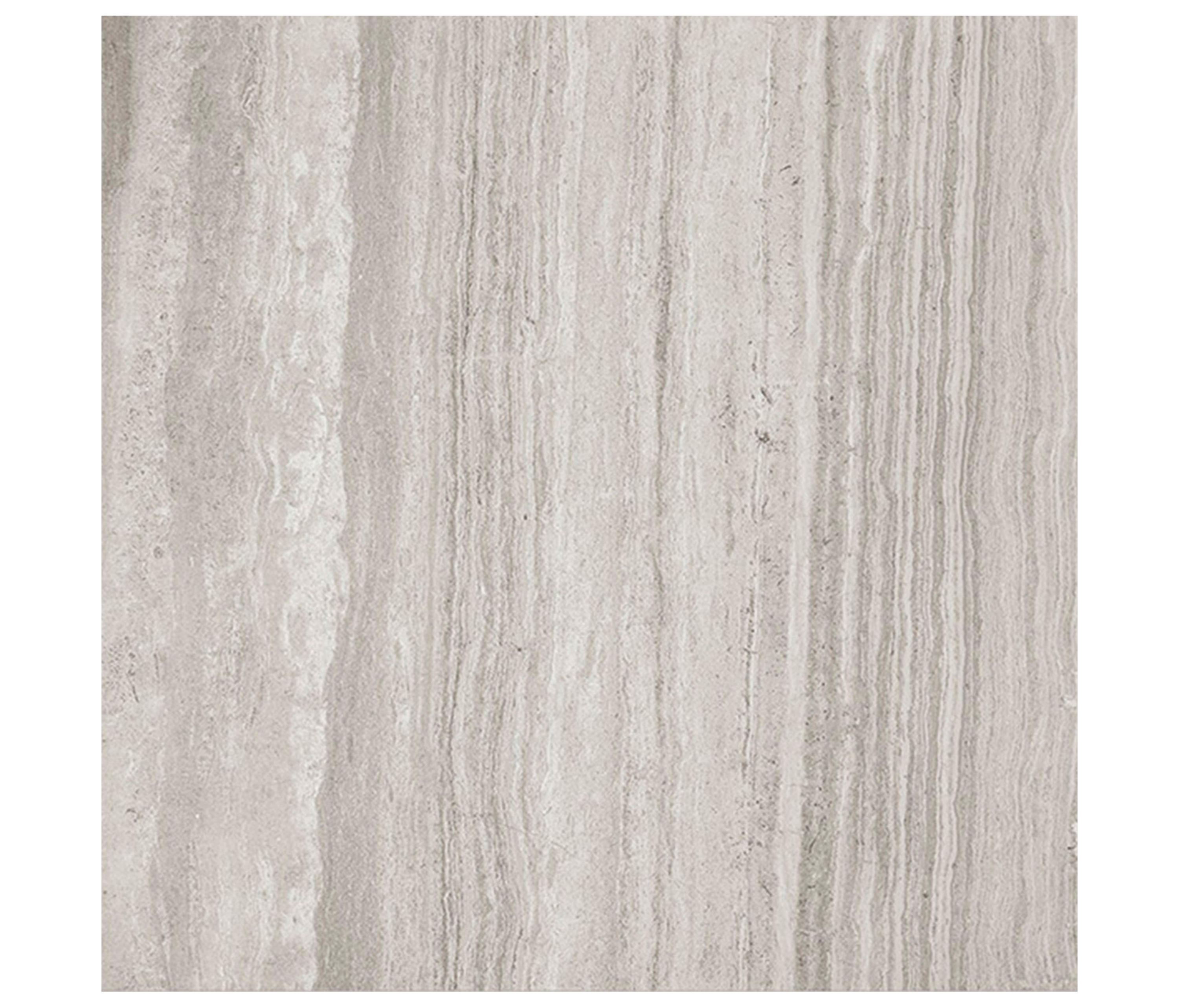 Marstood marble 02 silver travertine 60x60 polished for Carrelage 02