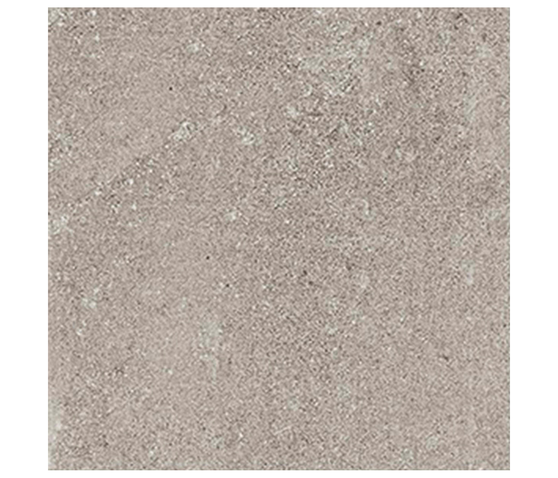 Marstood stone 02 serena 30x30 matt carrelage pour for Carrelage 02