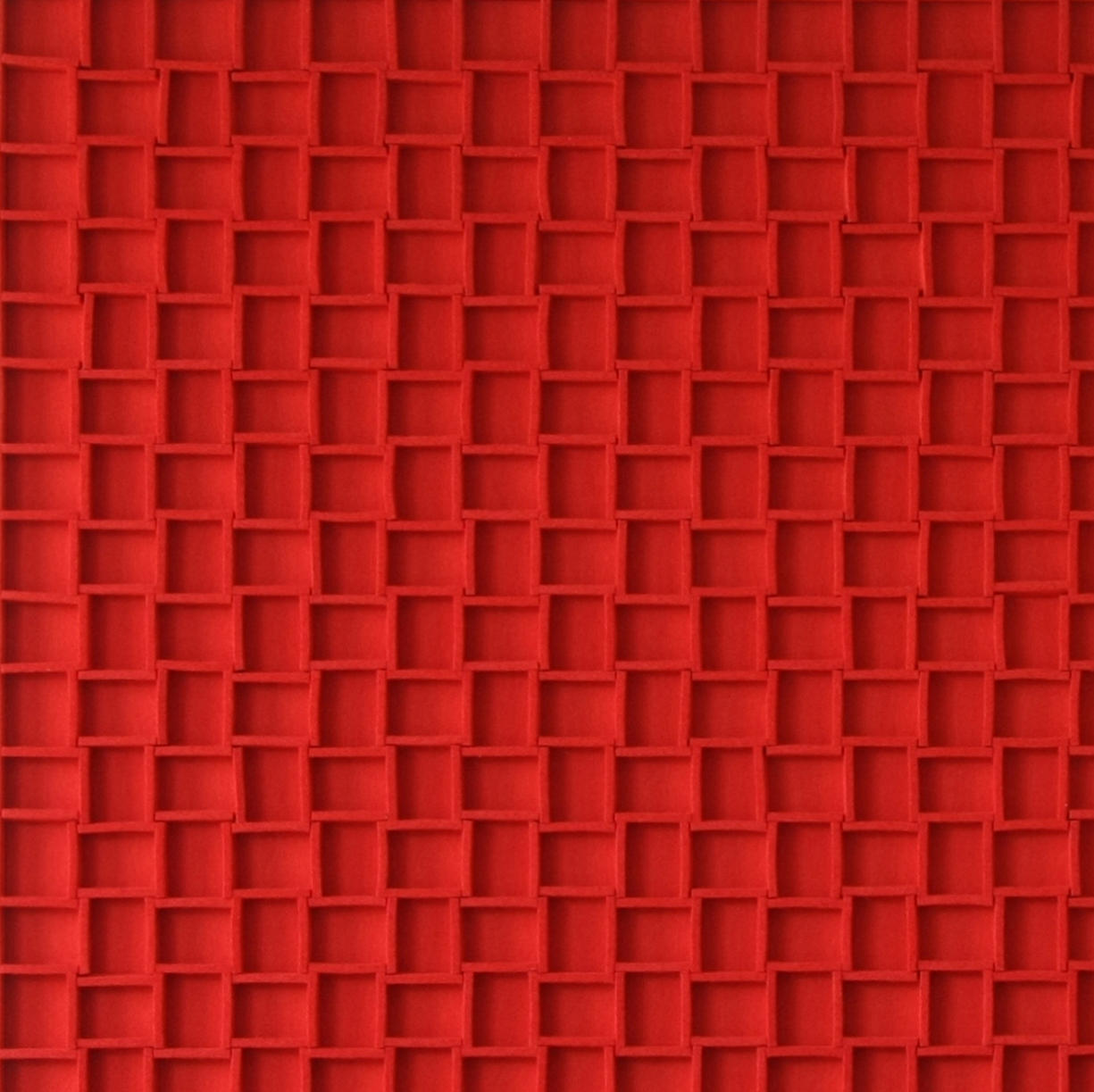 Wall Panel 067 Sound Absorbing