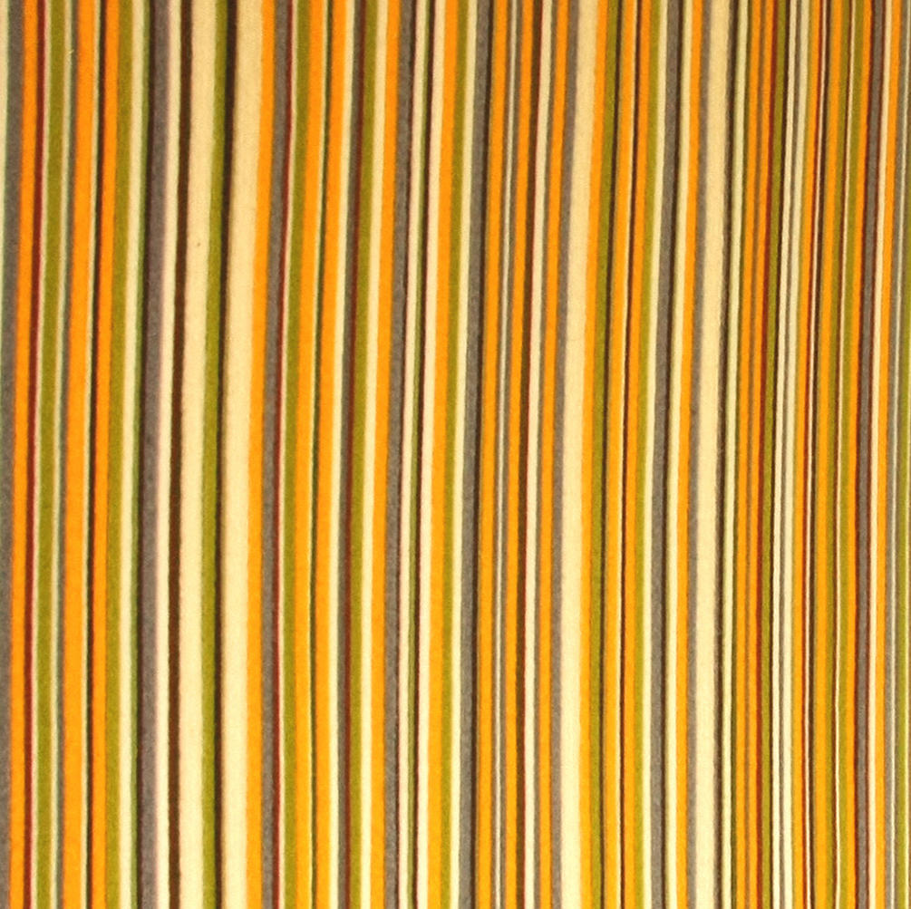 WALL PANEL 071 - Sound absorbing wall art from Submaterial | Architonic