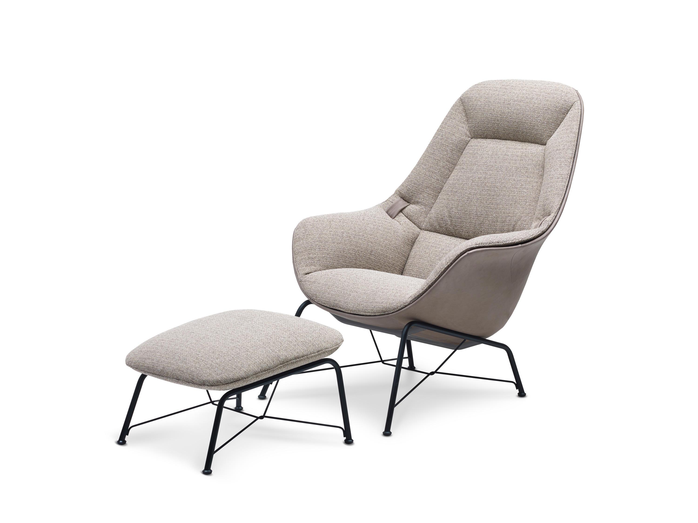 jori sessel reparatur williamflooring. Black Bedroom Furniture Sets. Home Design Ideas