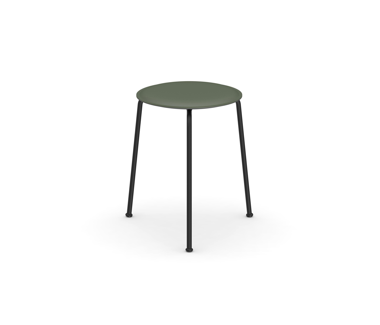 ravioli hocker s mehrzweckhocker von faust linoleum architonic. Black Bedroom Furniture Sets. Home Design Ideas