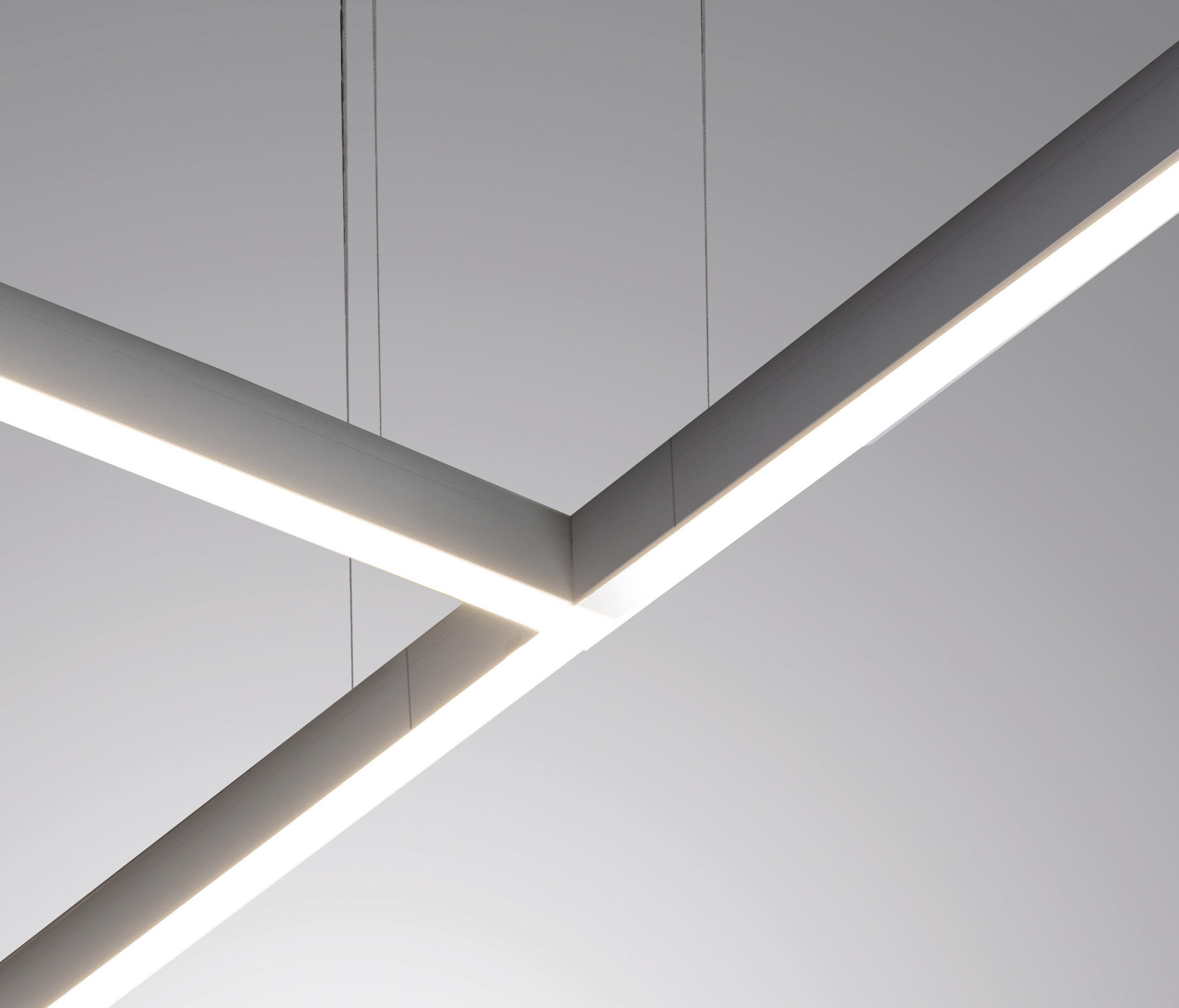 Rail Sistema General Lighting From Egoluce Architonic