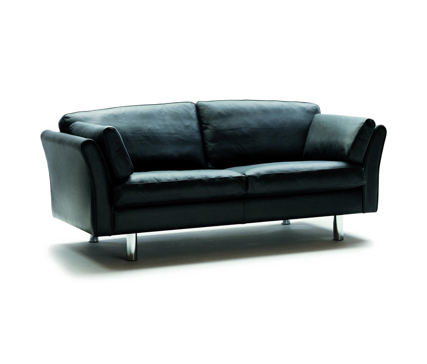 Outstanding Hjm Lotus Sofa Sofas From Stouby Architonic Andrewgaddart Wooden Chair Designs For Living Room Andrewgaddartcom