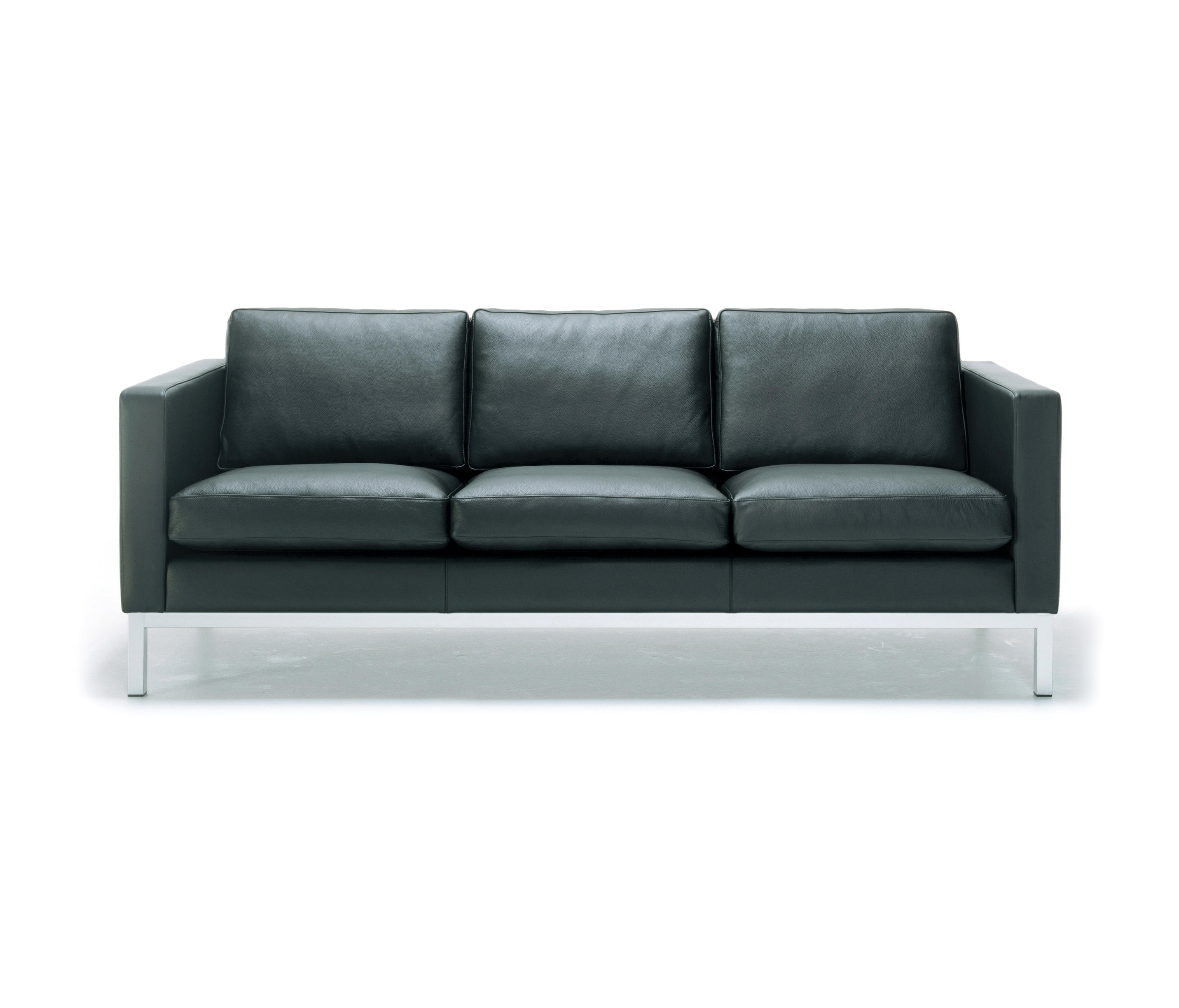 Alle nye HJM SOFLEX 150 SOFA - Sofas from Stouby | Architonic QW-66