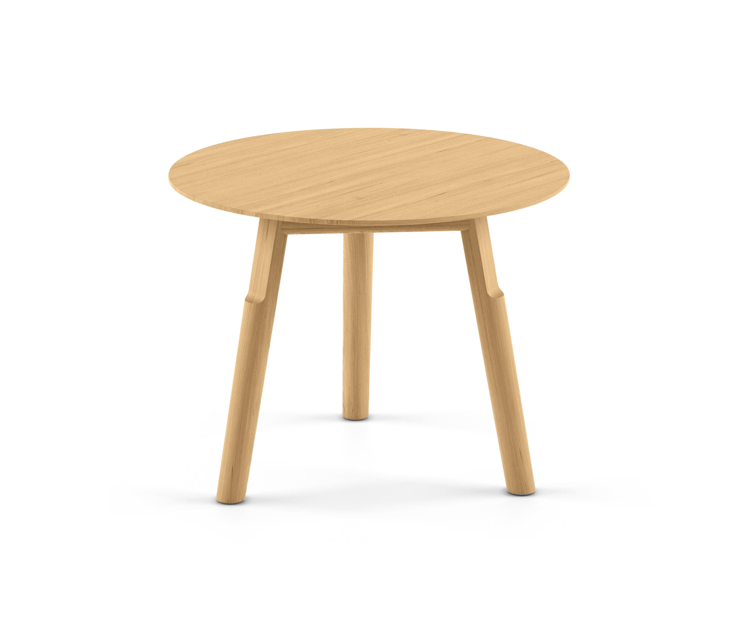 #A26D29 KAYAK SMALL TABLE 04C Side Tables From Alias Architonic with 2520x2154 px of Best Small Desk Tables 21542520 image @ avoidforclosure.info