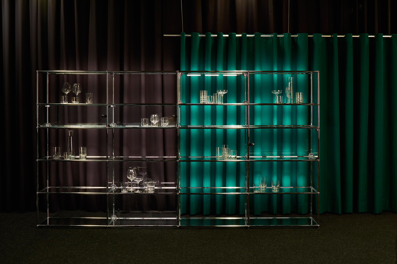 100 usm office furniture fritz haller for usm haller media