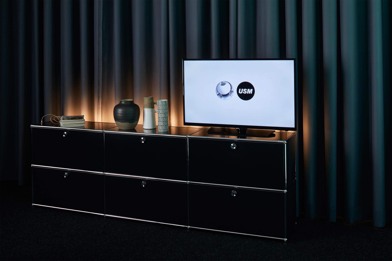 Gemütlich Drop Down Tv Küchenmöbel Galerie - Küchenschrank Ideen ...