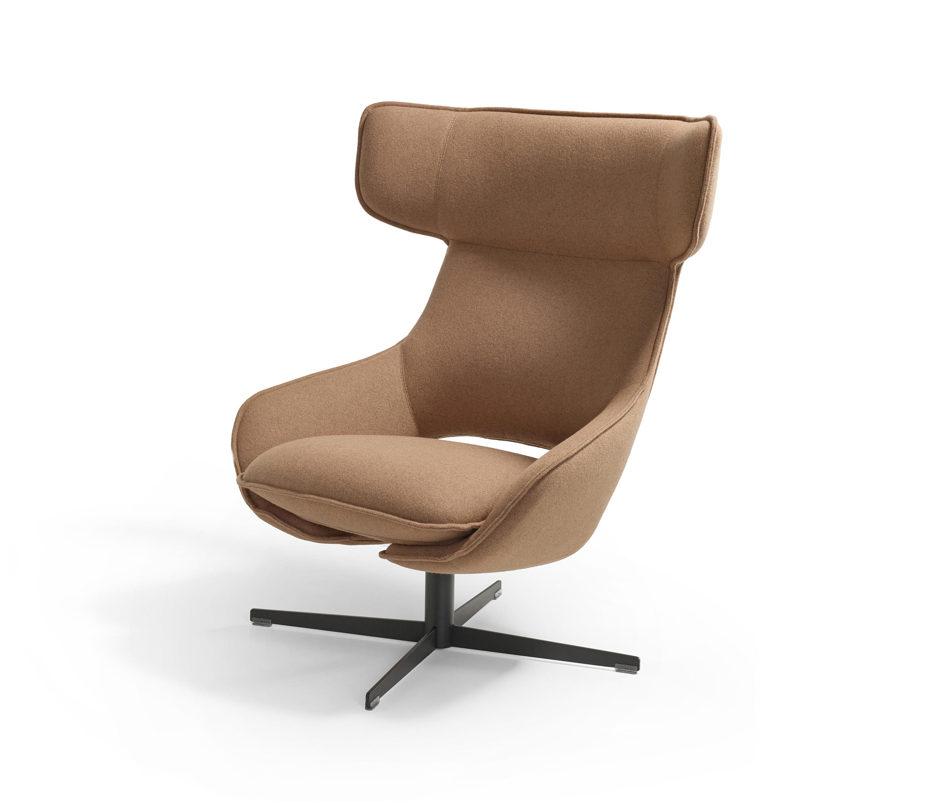 Kalm Comfort By Artifort | Lounge Chairs