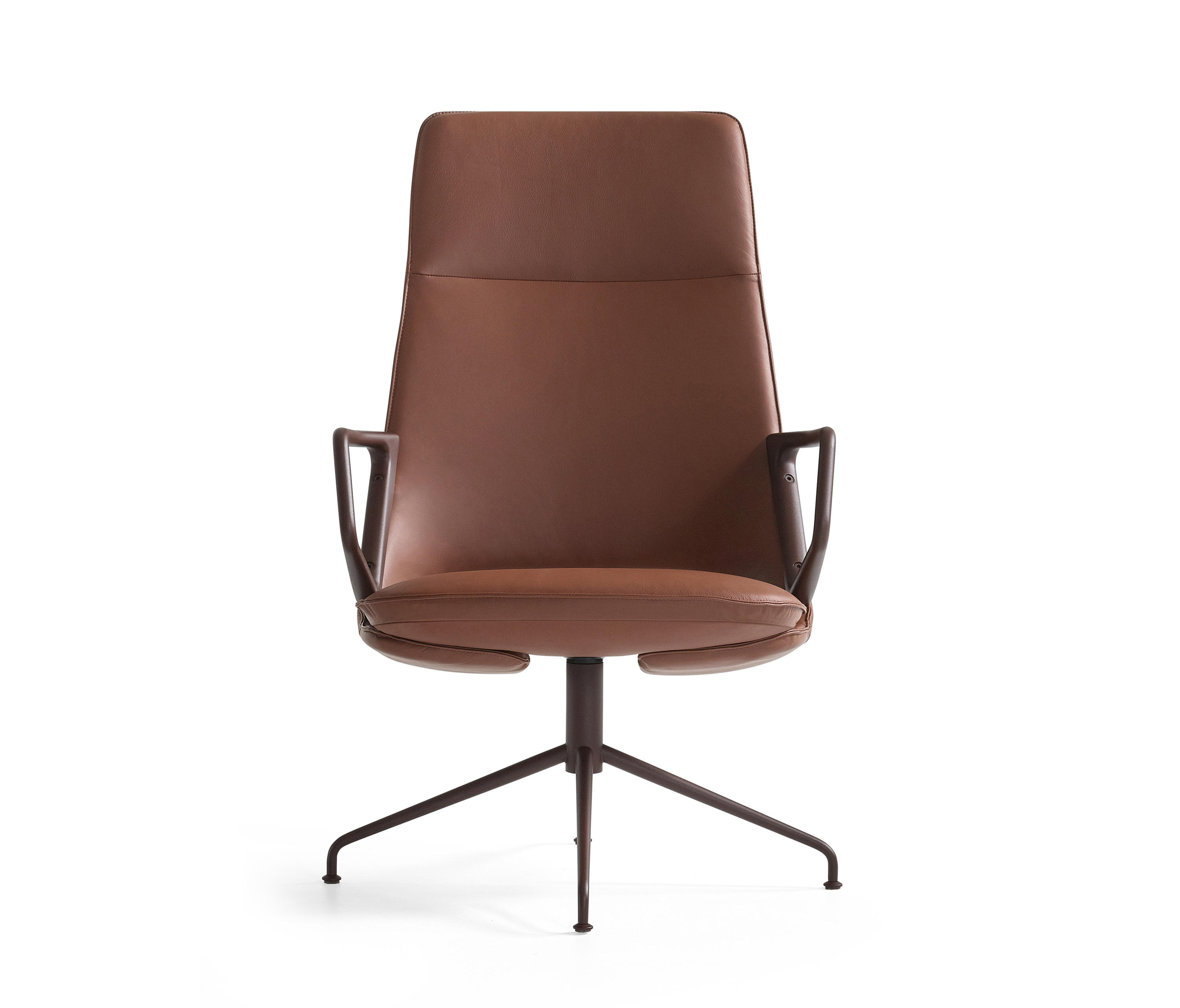 ... Zuma By Artifort | Office Chairs