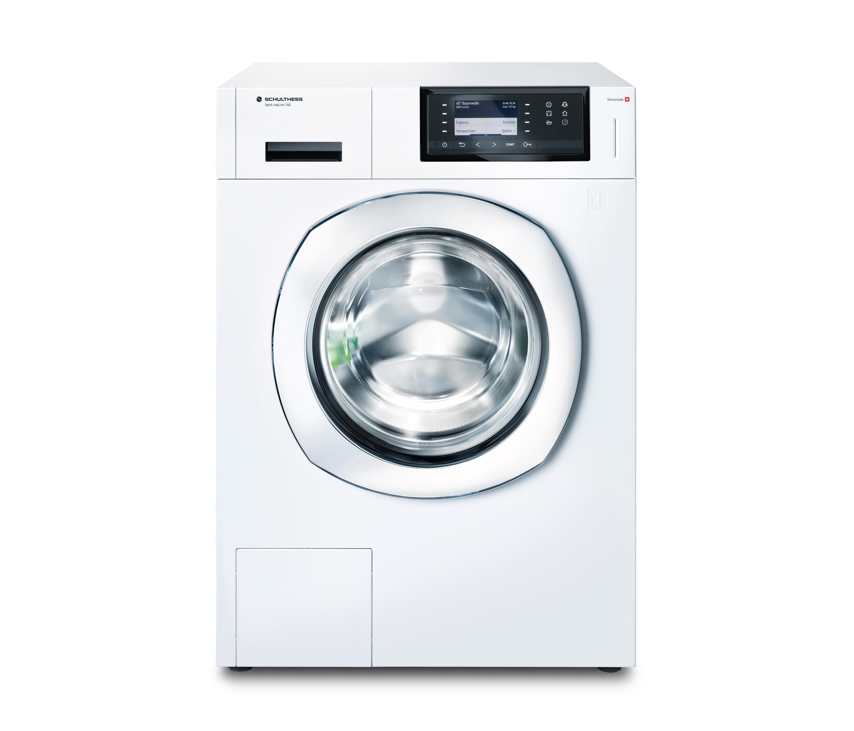 lavatrice nel 730