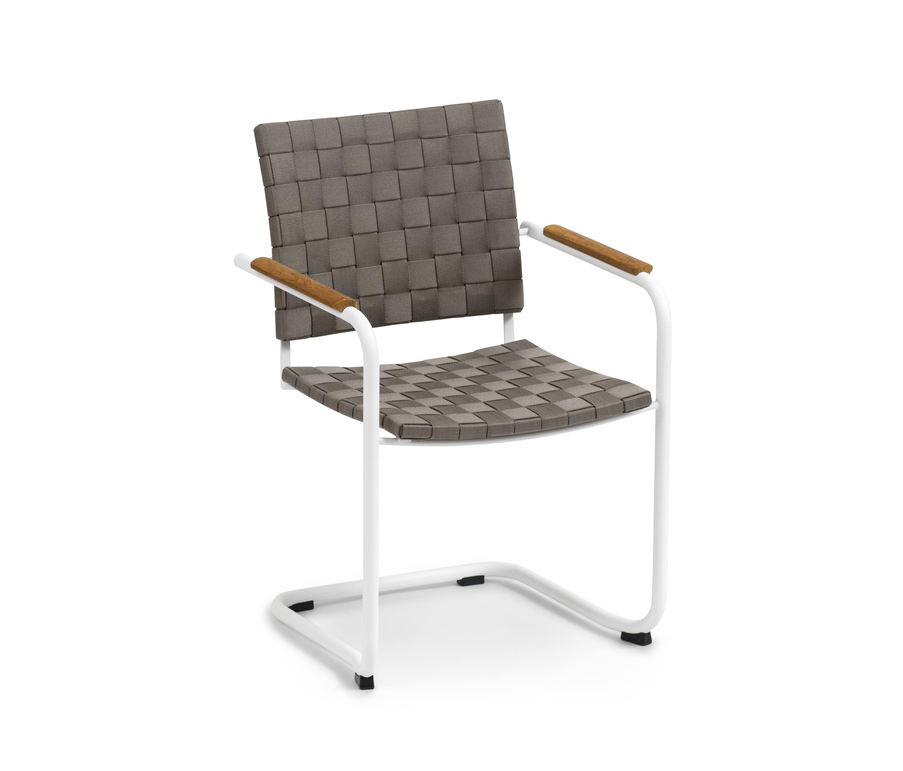 Großartig Möbelgeschäfte Dresden Ideen Von Prato Belt Armchair By Weishäupl | Chairs