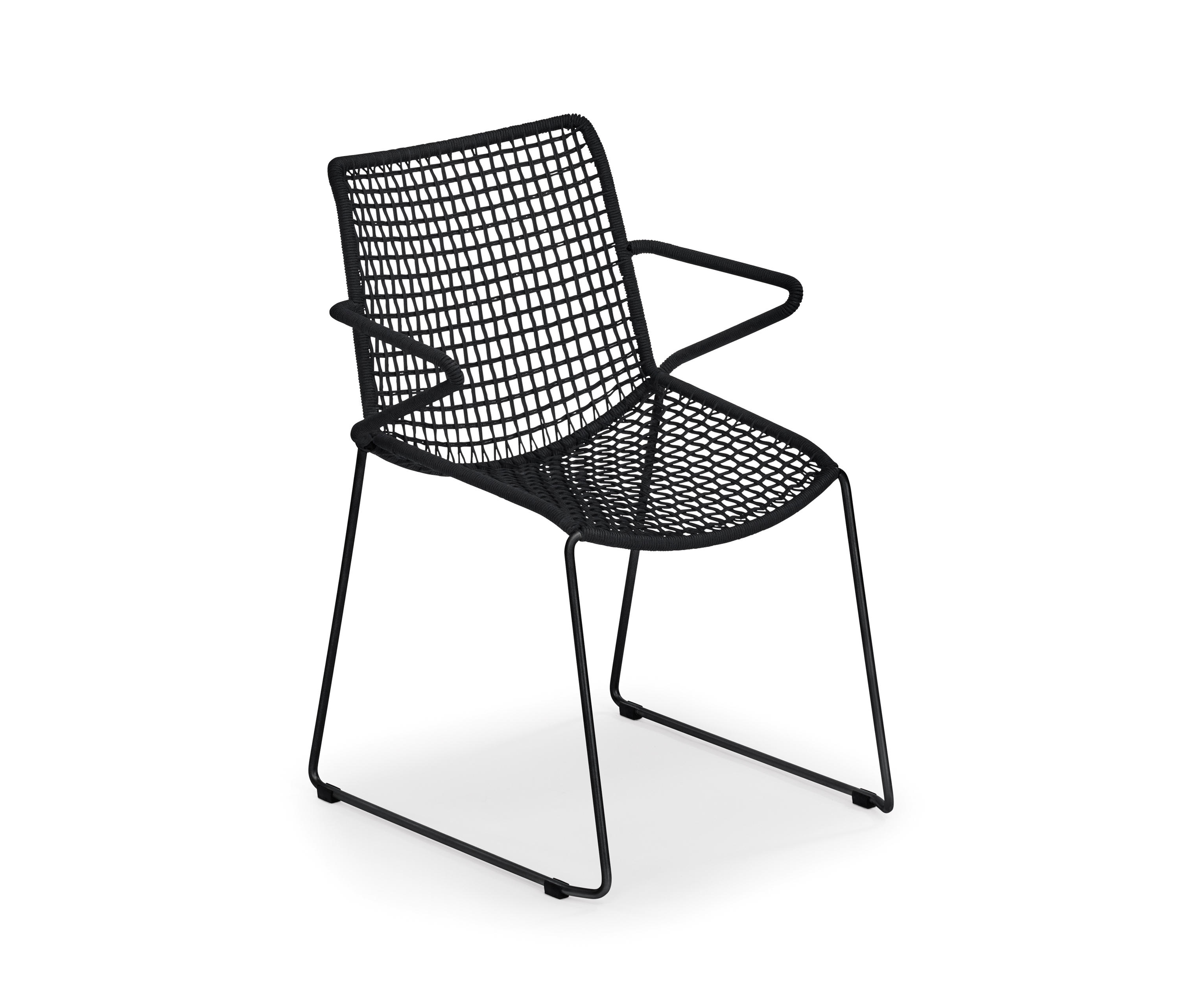 slope sessel by weishupl restaurant chairs - Planner Sessel