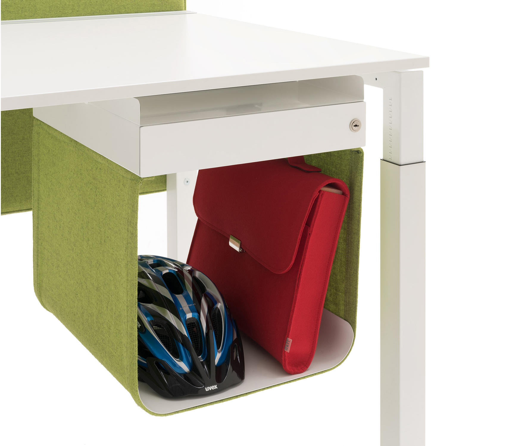 WINEA TOOLZ MYBOX - Shelves from WINI Büromöbel | Architonic