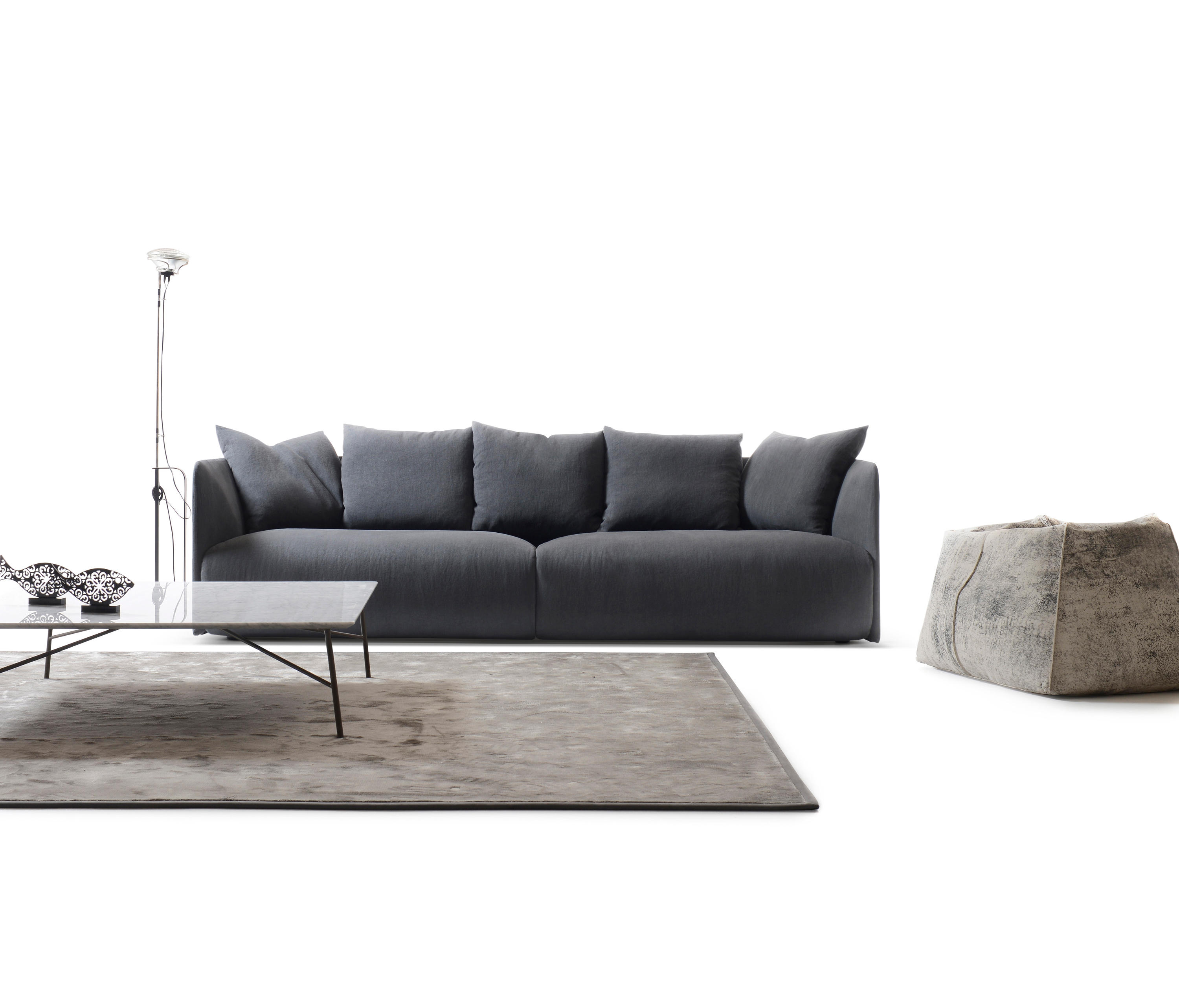 my home sofa LULLABY | SOFA   Sofas from My home collection | Architonic my home sofa