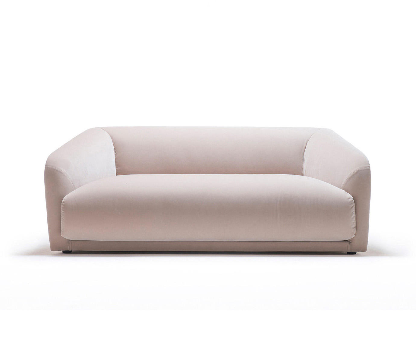 my home sofa PEGGY | SOFA   Sofas from My home collection | Architonic my home sofa