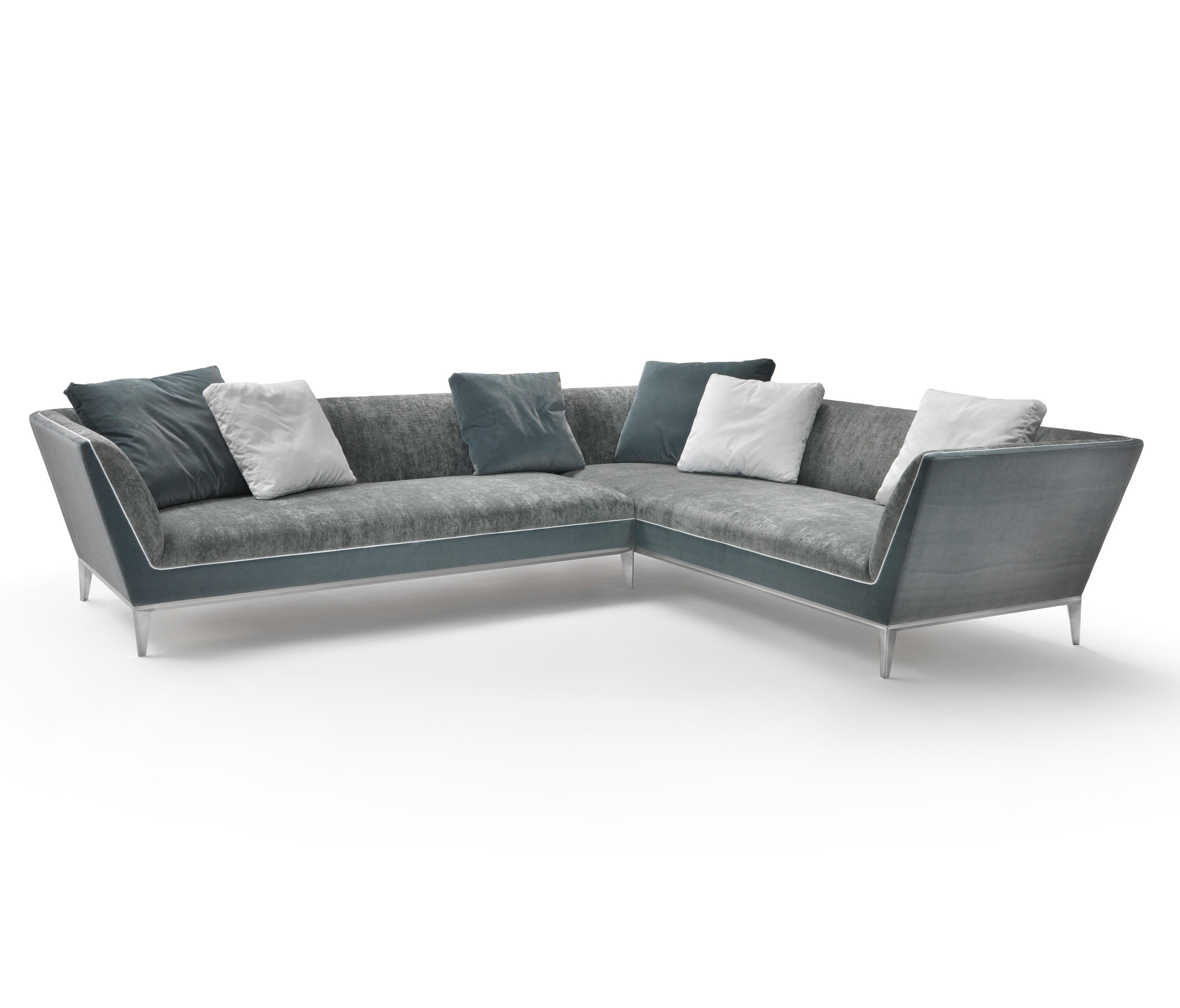SOFAS SECTIONAL SOFAS Research and select Flexform Mood