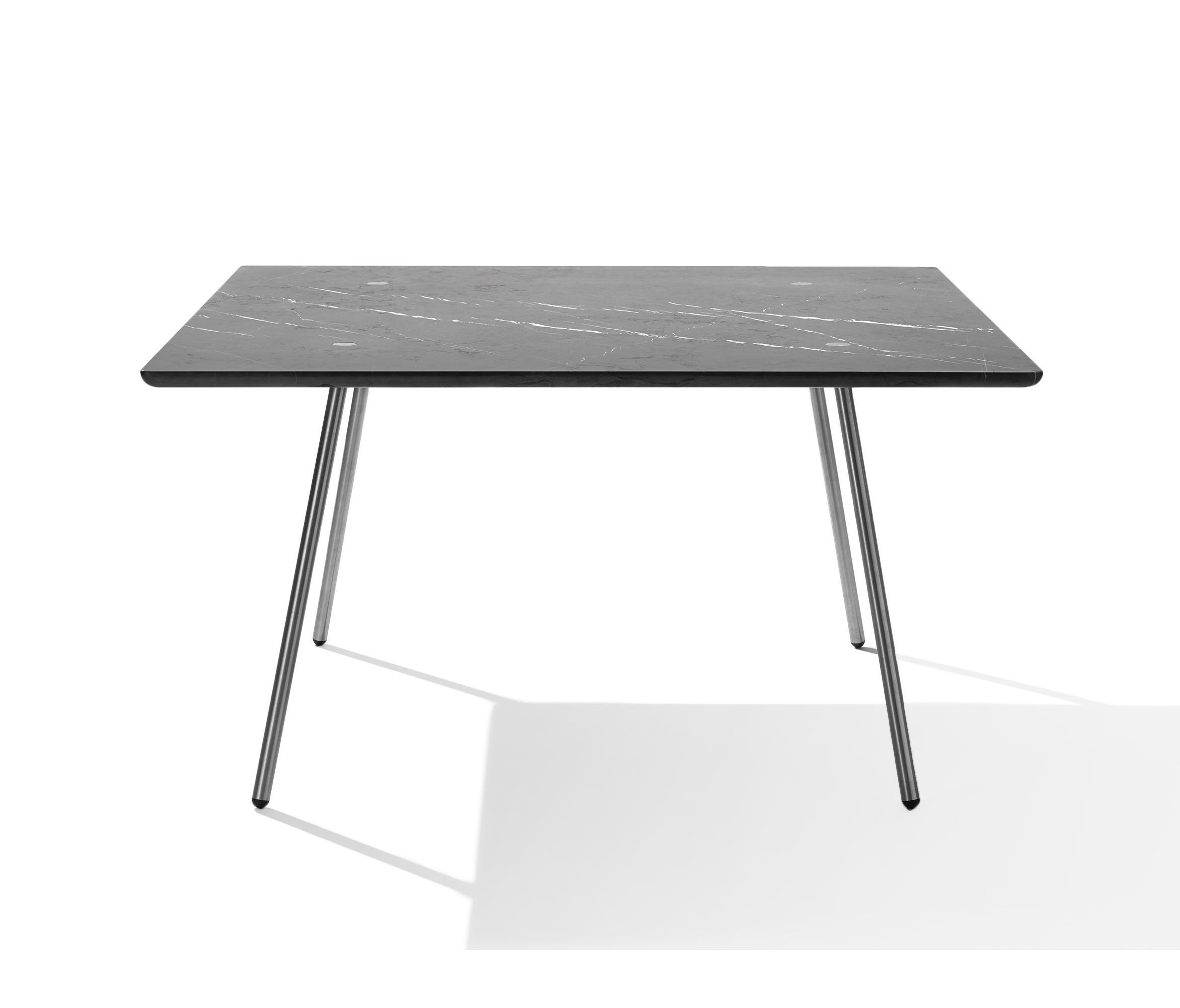 More tavoli da pranzo agapecasa architonic for Produttori tavoli