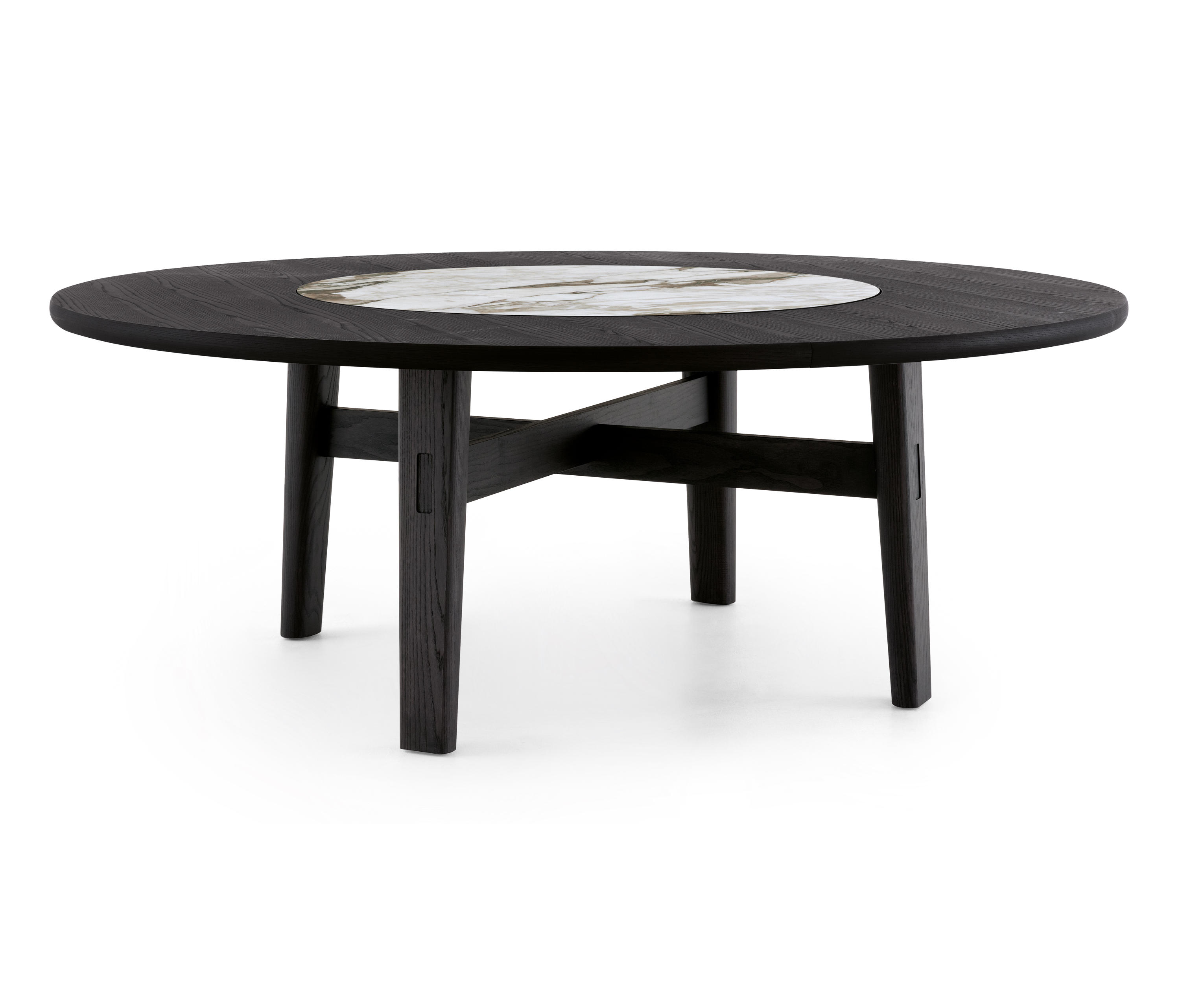 HOME HOTEL - Dining tables from Poliform   Architonic