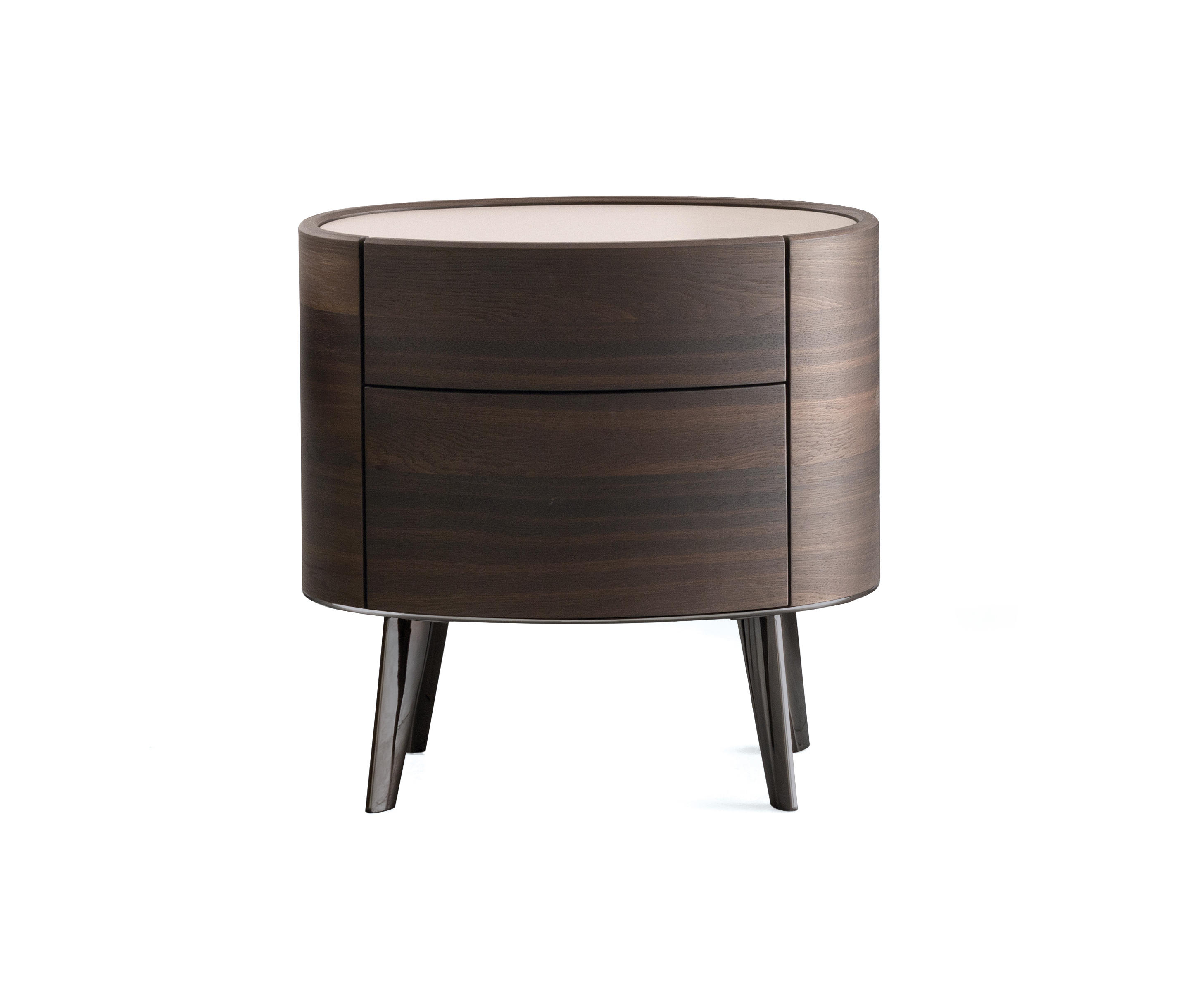Kelly Night Stands From Poliform Architonic