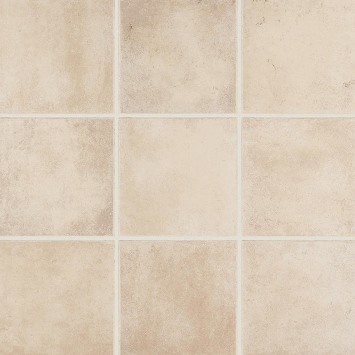 Cotto Americana Beige By Crossville Ceramic Tiles
