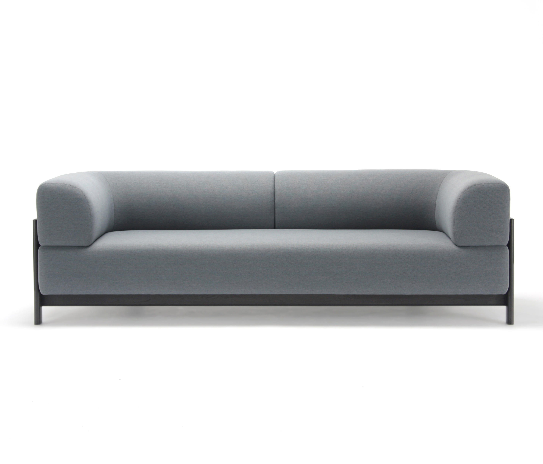 100 Standard Couch New Standard 104New Standard  : elephant 5736 main b from mitzissister.com size 2867 x 2451 jpeg 233kB