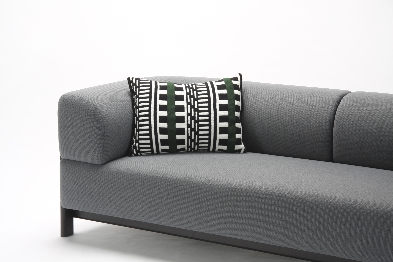 ... Elephant Sofa 3 Seater By Karimoku New Standard | Sofas