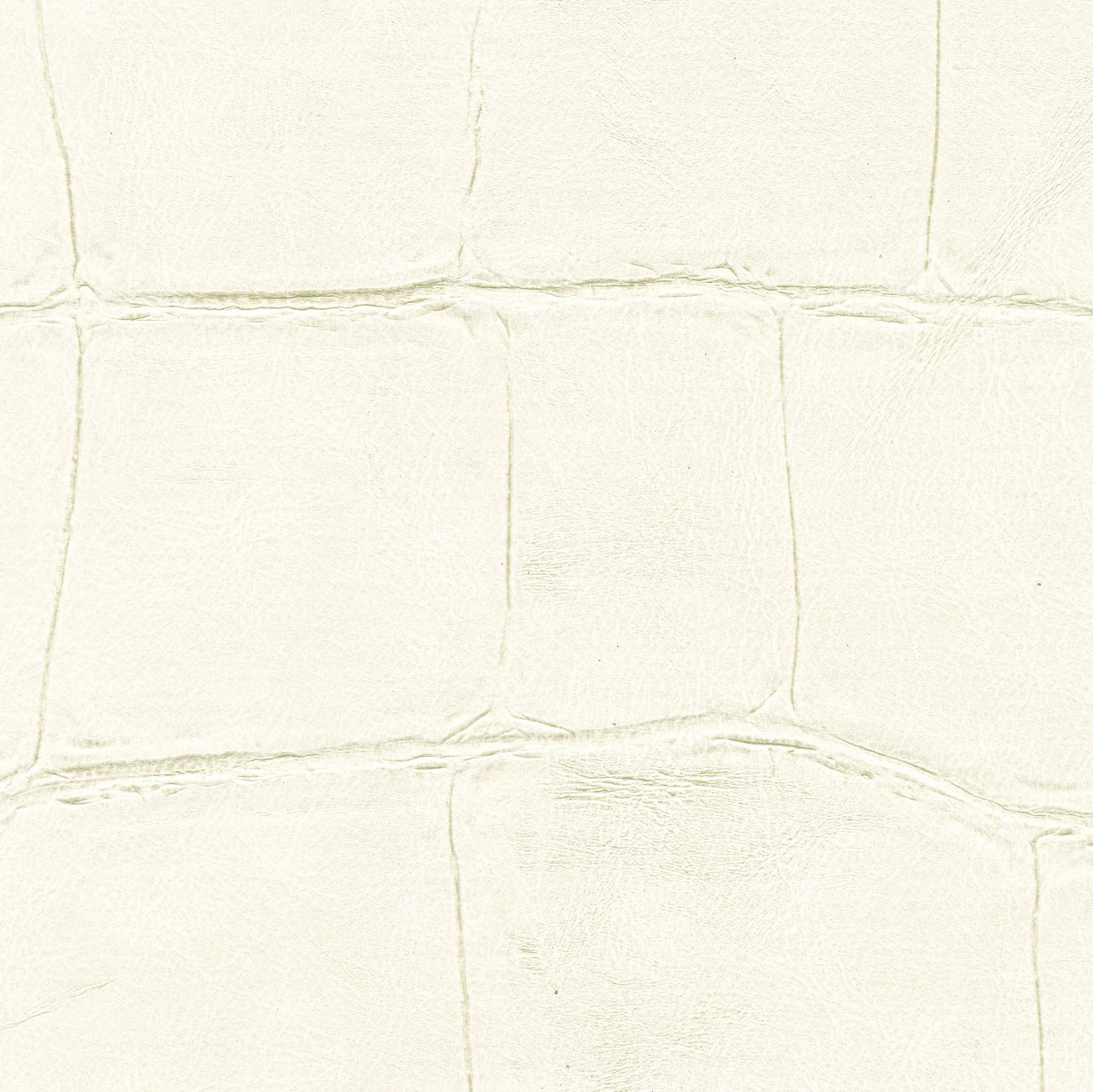 ABCG | BIG CROCO HPC CV 105 02 - Wall coverings / wallpapers from ...