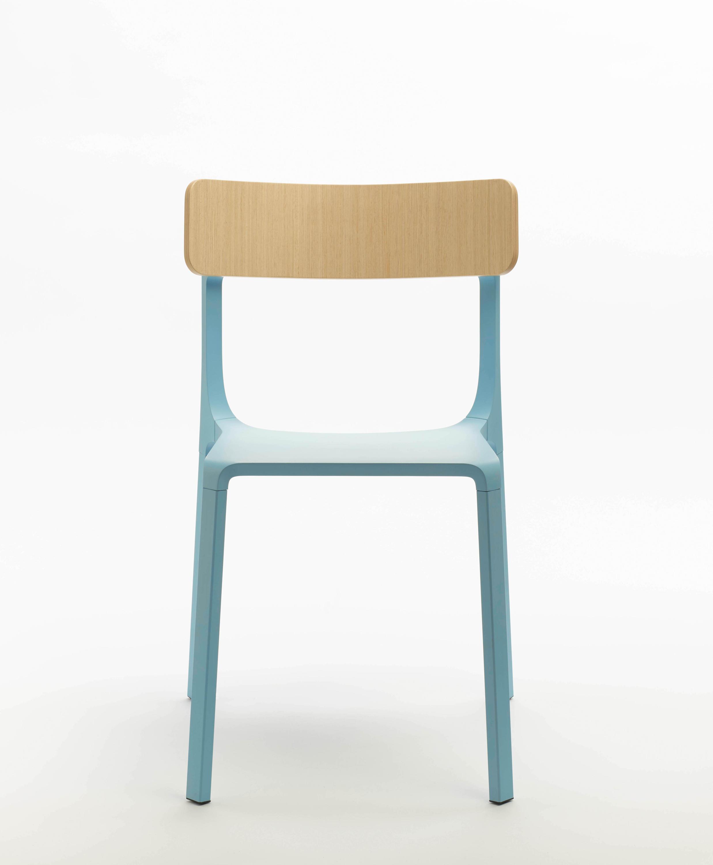 Etonnant Ruelle By Infiniti Design | Chairs Ruelle By Infiniti Design | Chairs ...