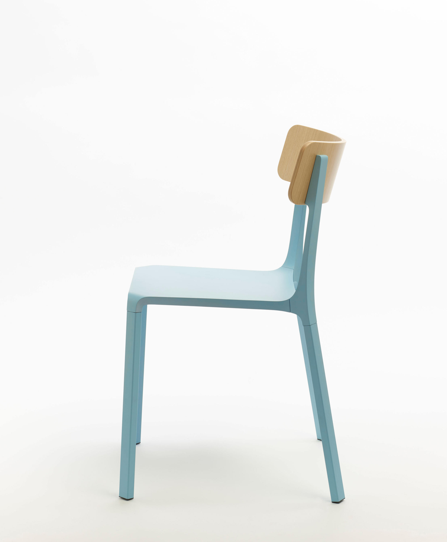 Merveilleux ... Ruelle By Infiniti Design | Chairs ...