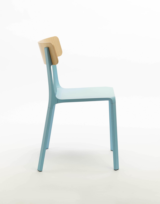 Attirant ... Ruelle By Infiniti Design | Chairs