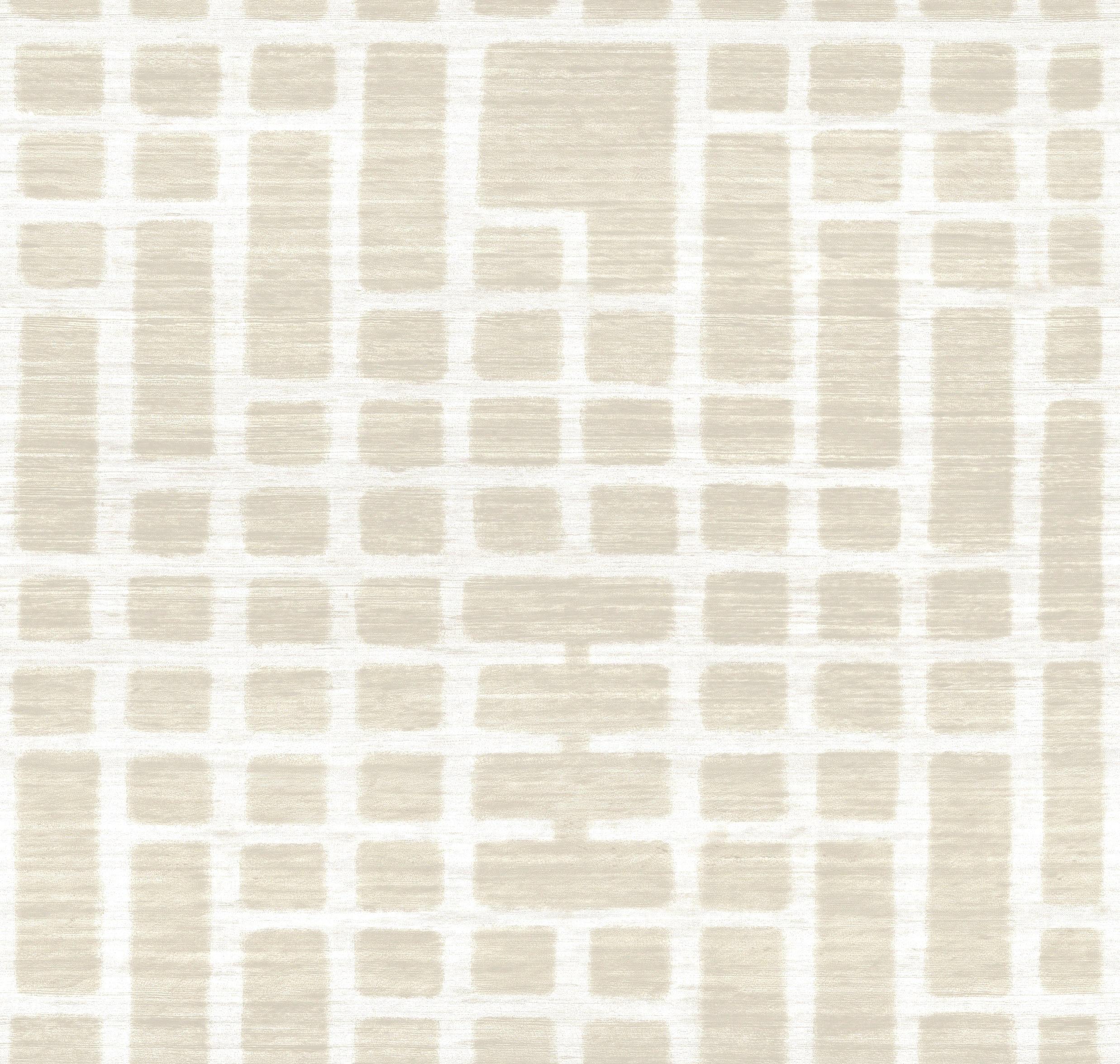 Talamone Parla Con Me Vp 853 01 Revetements Muraux Papiers